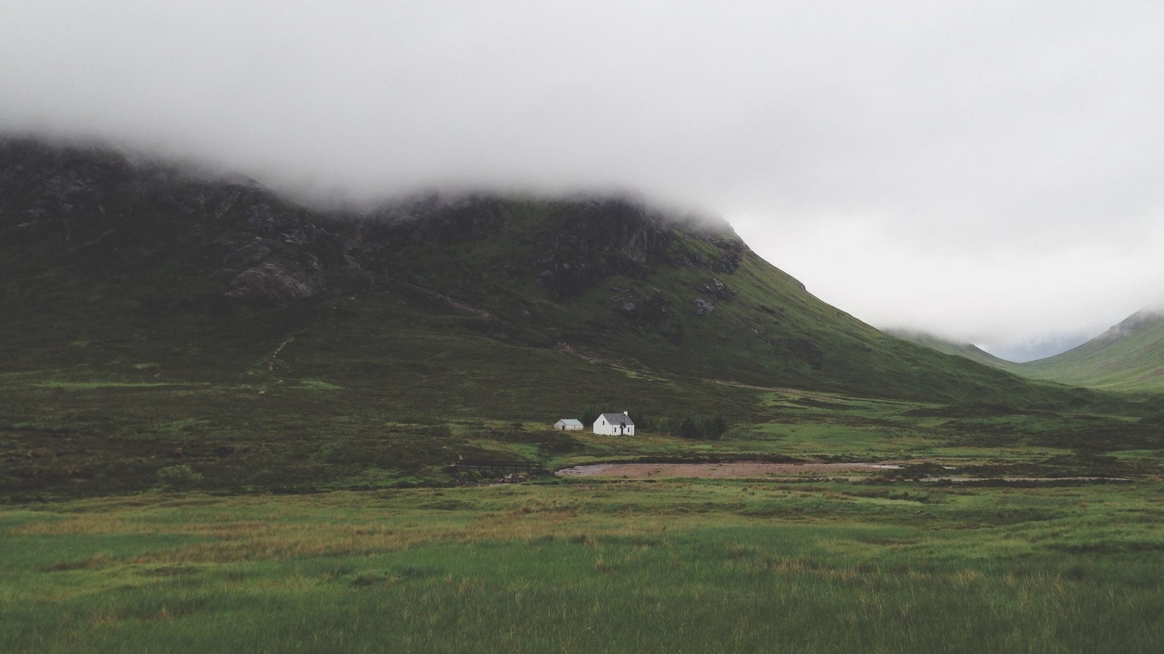 highlandcottage