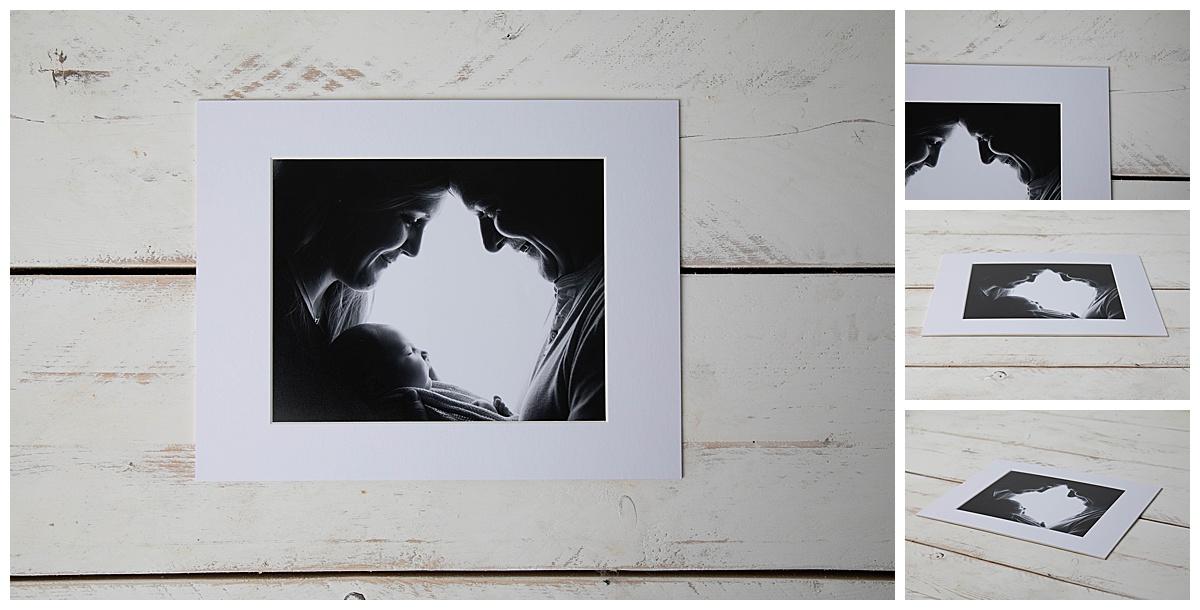 11x14 prints.jpg