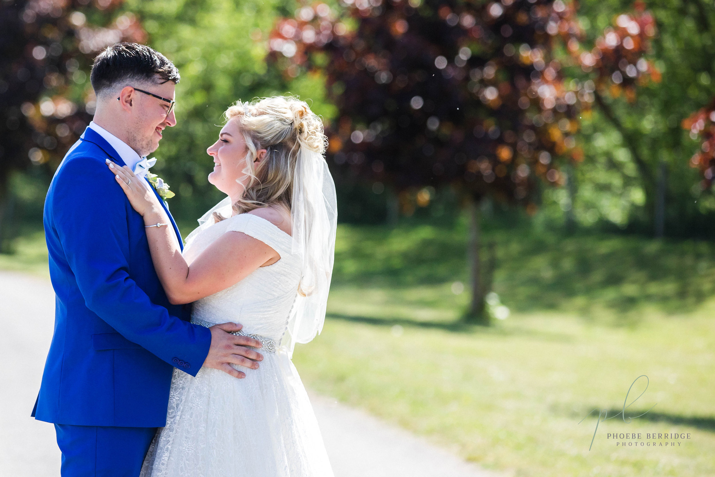 mrandmrsturner-wedding25-5-19-5356.jpg