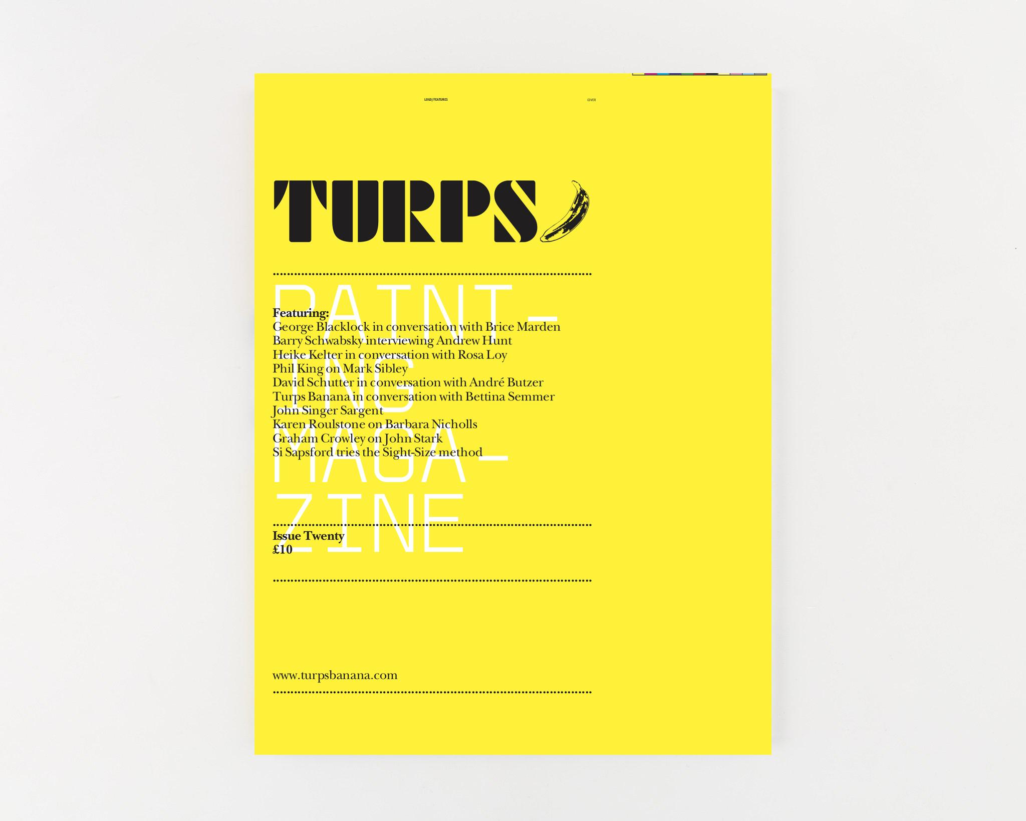 Issue 20.jpg