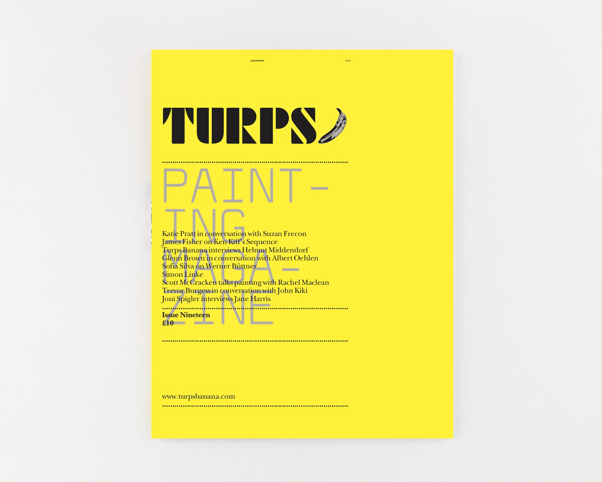 Issue 19.jpg