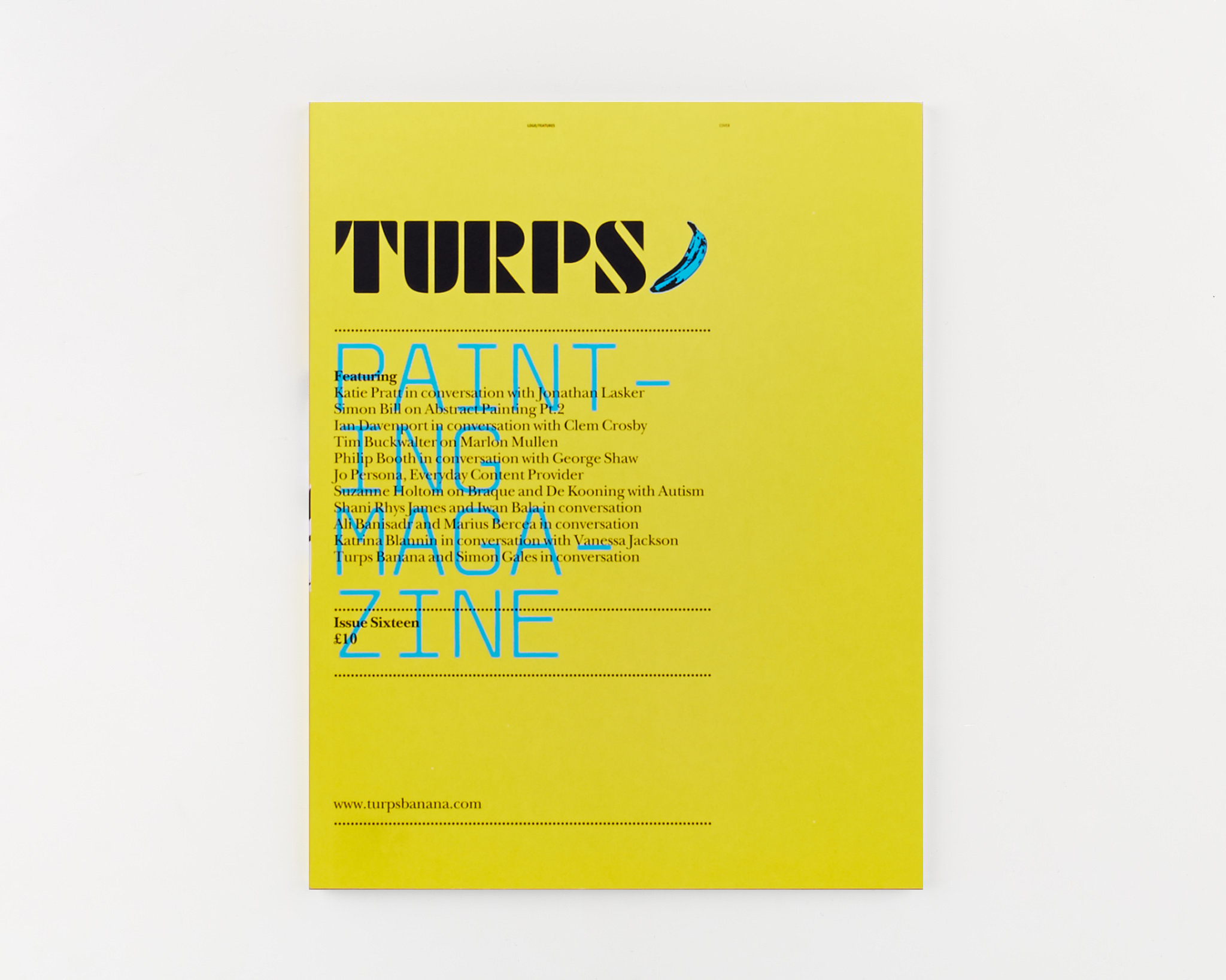 Issue 16.jpg