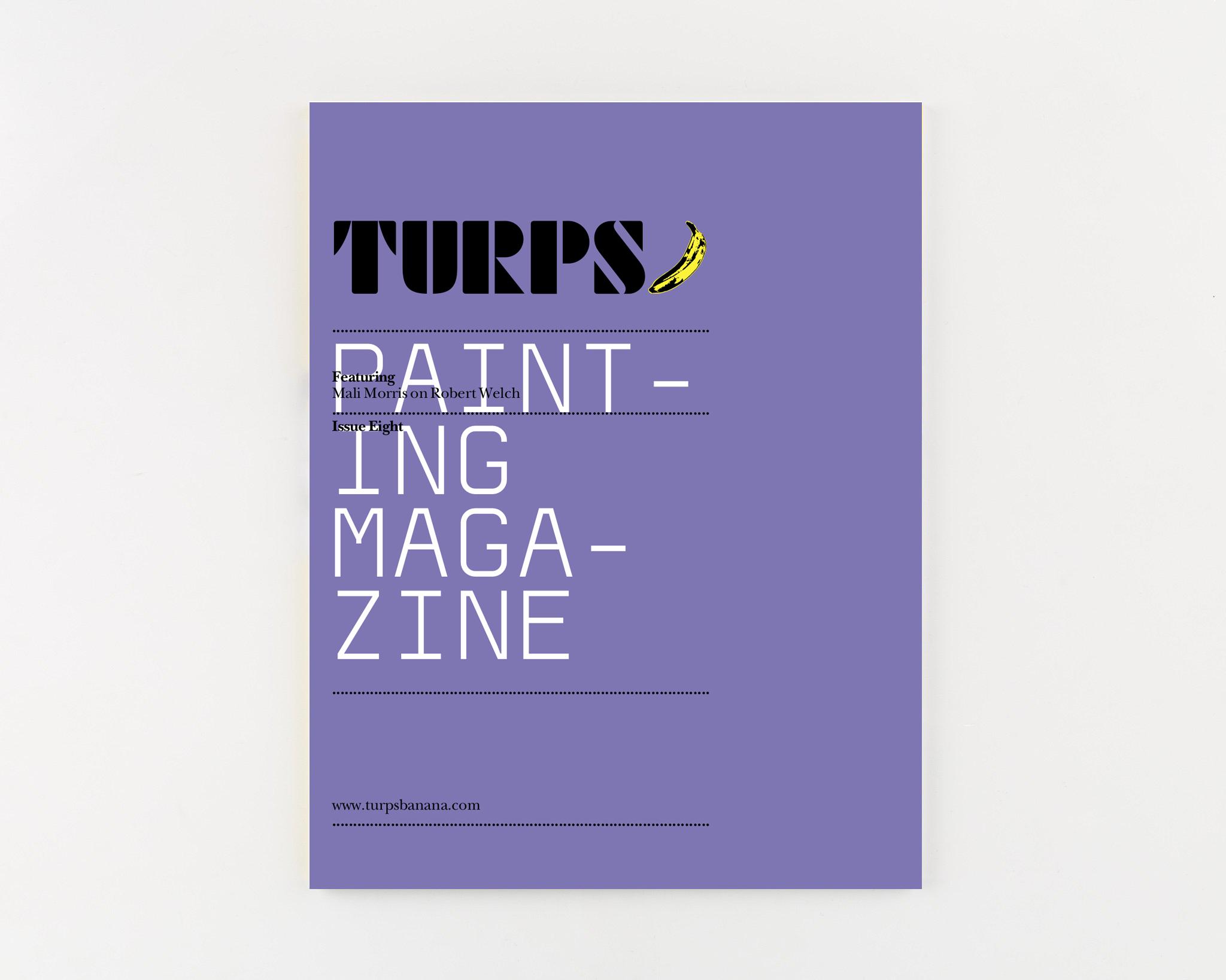 Issue 8.jpg