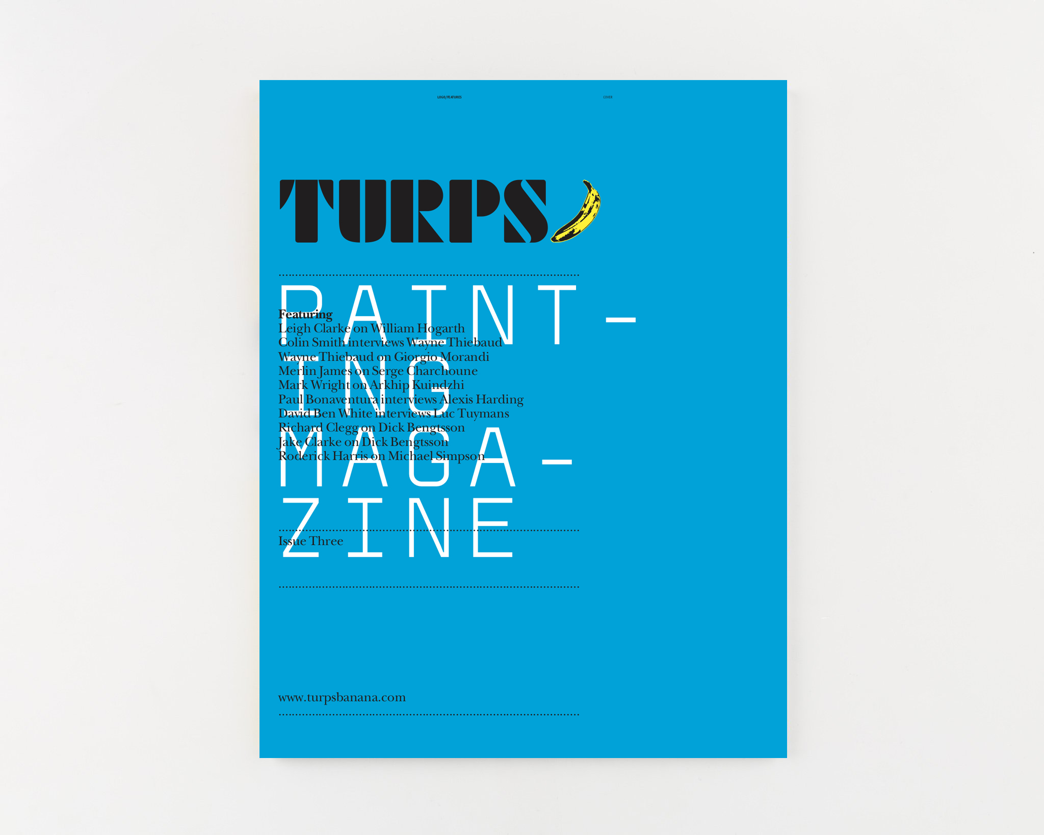 Issue 3.jpg