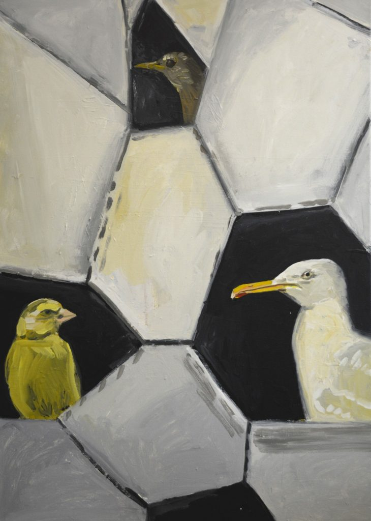 Seagulls_135x95x2.5cm_Acrylic-on-canvas-730x1024.jpg