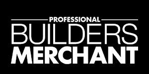 Professional Builders Merchant - December 2018