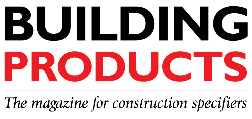 Building Products Magazine - January 2019
