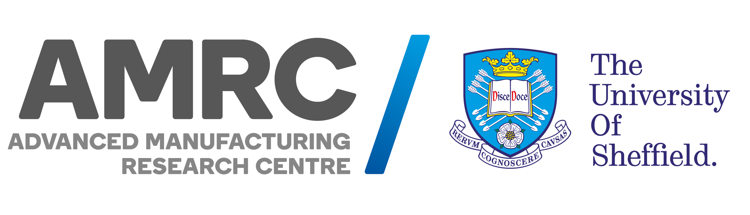 Advanced Manufacturing Research Centre - January 2018