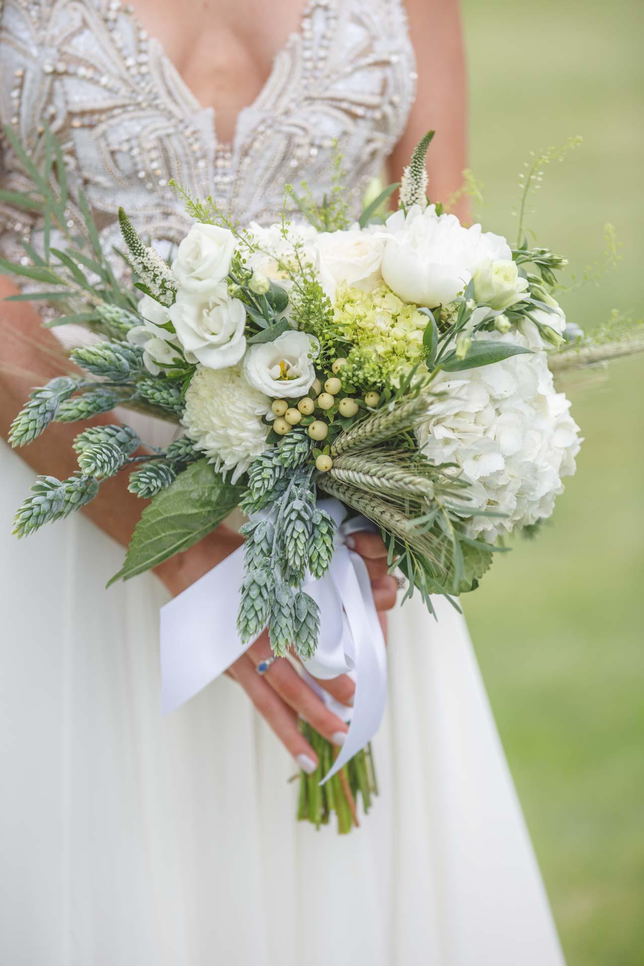Farmington-Gardens-Wedding-Photos (20 of 66).jpg