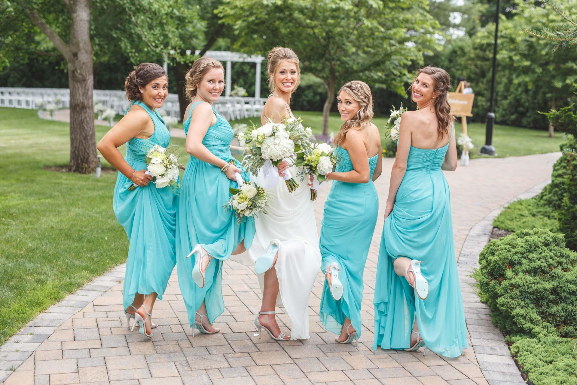 Farmington-Gardens-Wedding-Photos (21 of 66).jpg