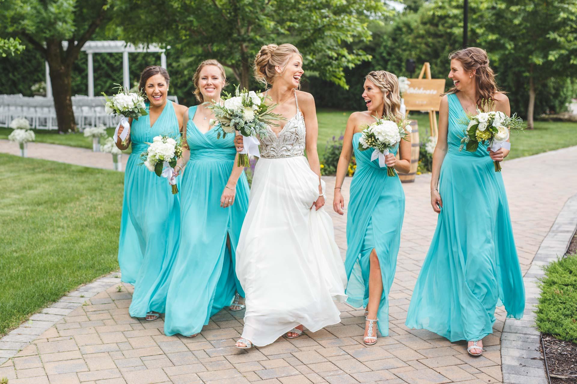 Farmington-Gardens-Wedding-Photos (22 of 66).jpg