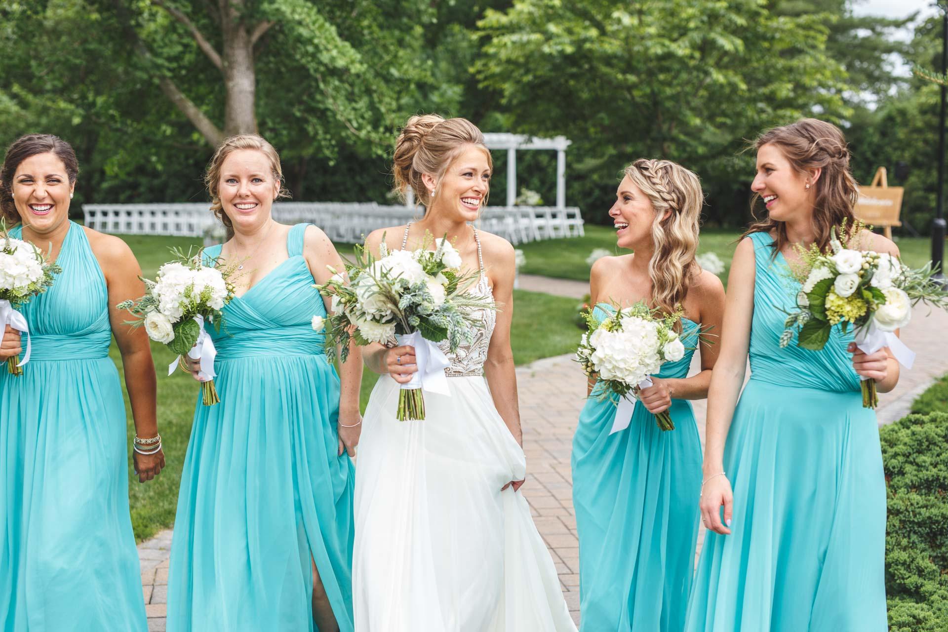 Farmington-Gardens-Wedding-Photos (23 of 66).jpg