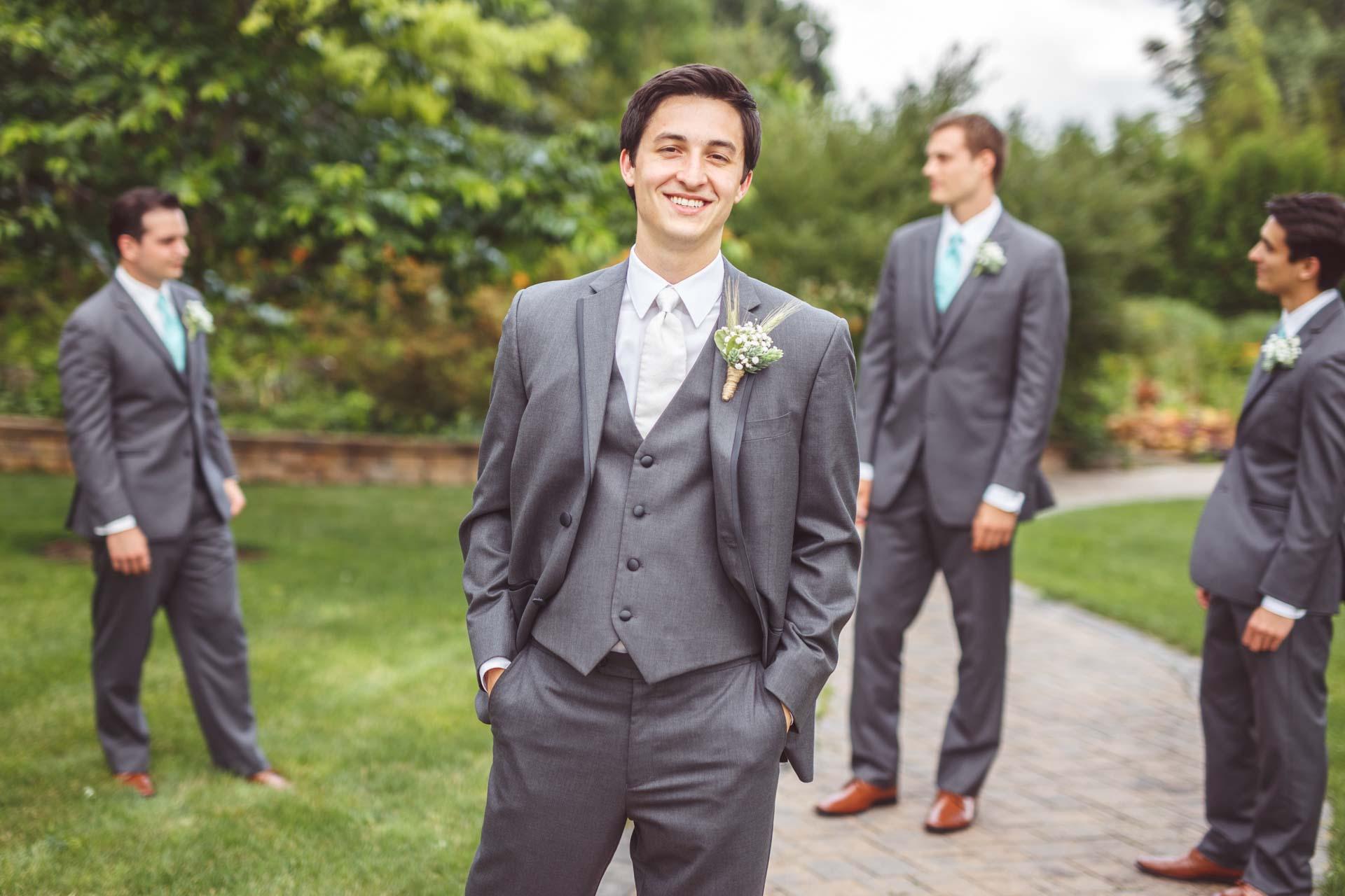 Farmington-Gardens-Wedding-Photos (26 of 66).jpg