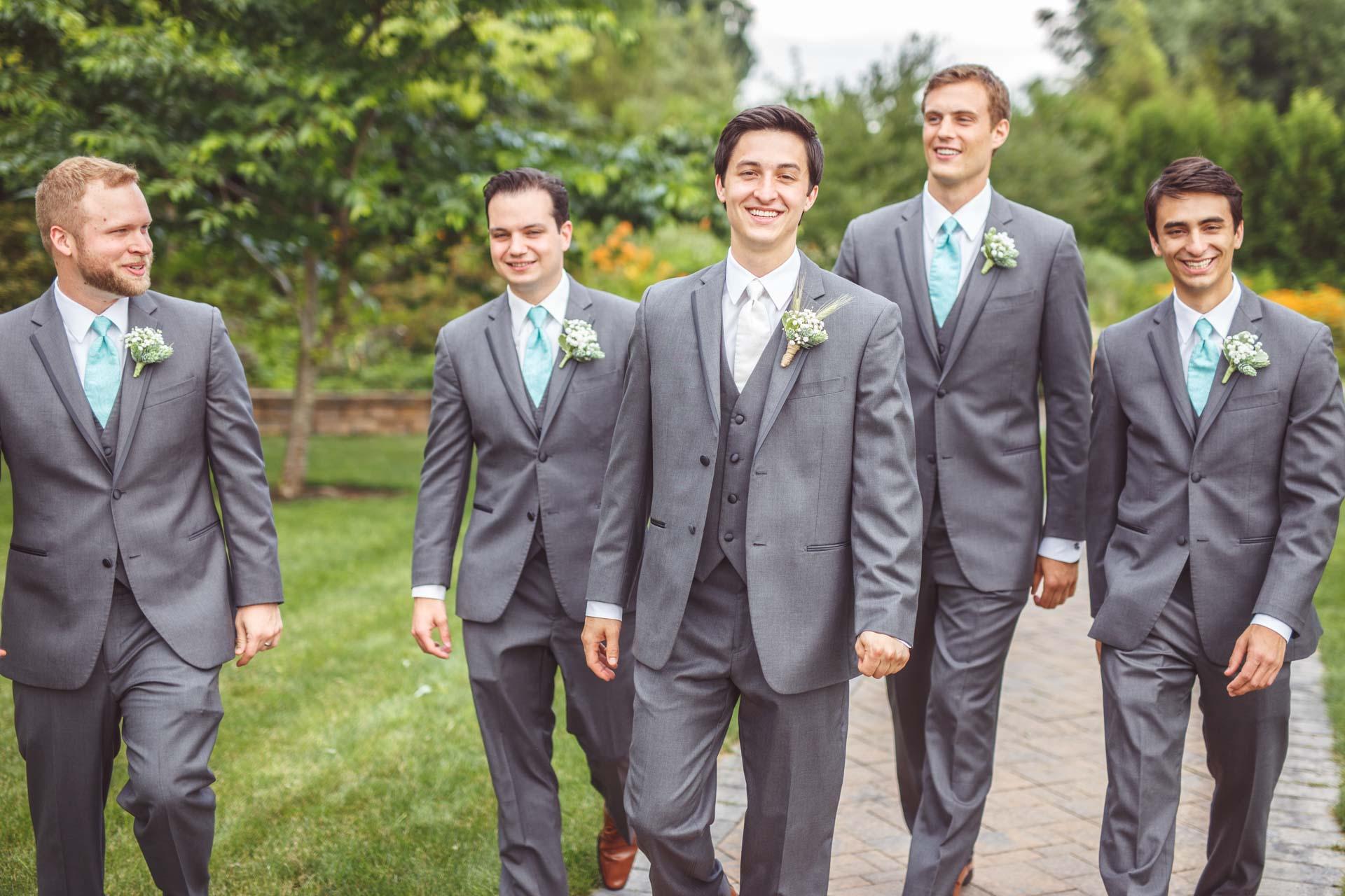 Farmington-Gardens-Wedding-Photos (27 of 66).jpg