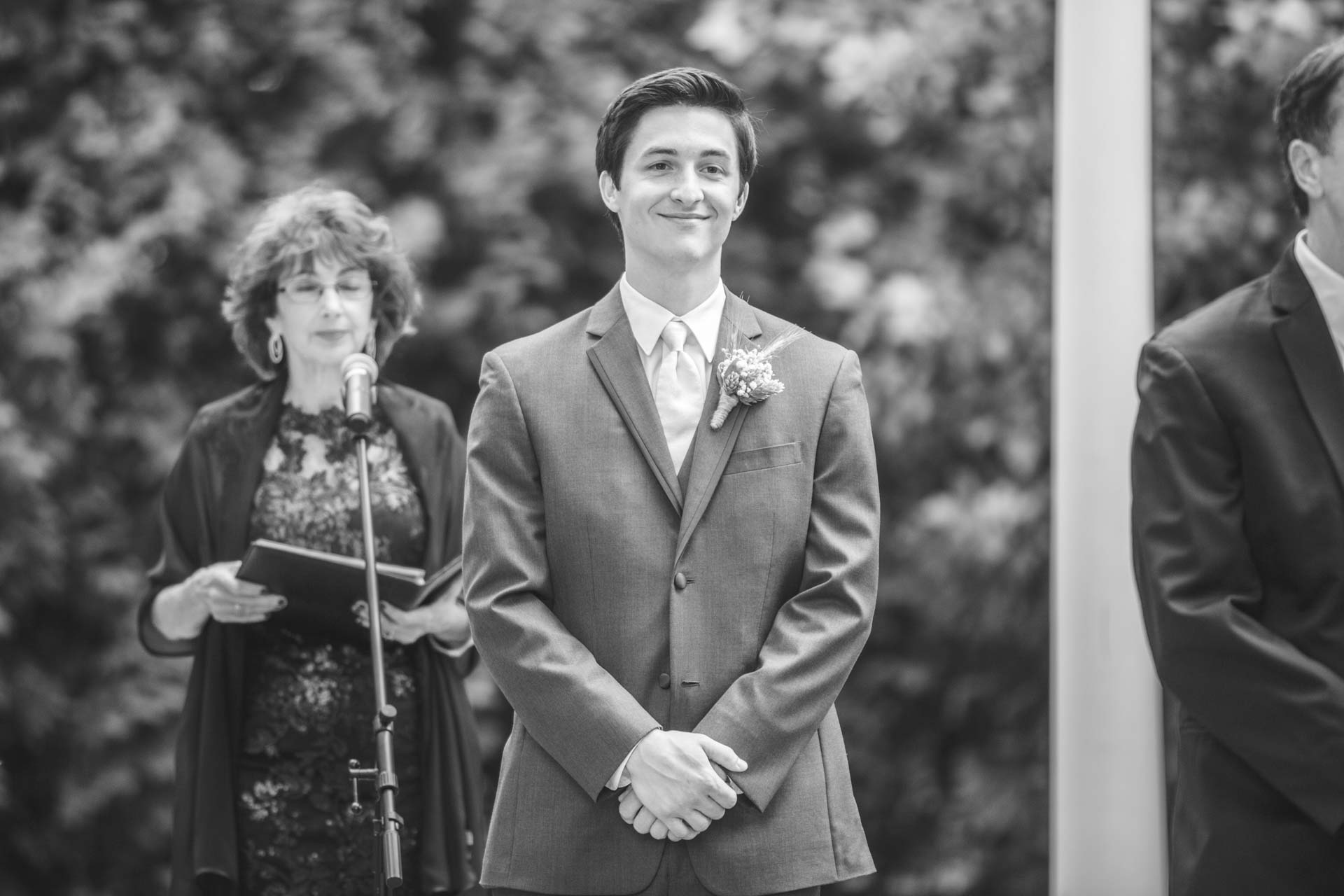 Farmington-Gardens-Wedding-Photos (30 of 66).jpg
