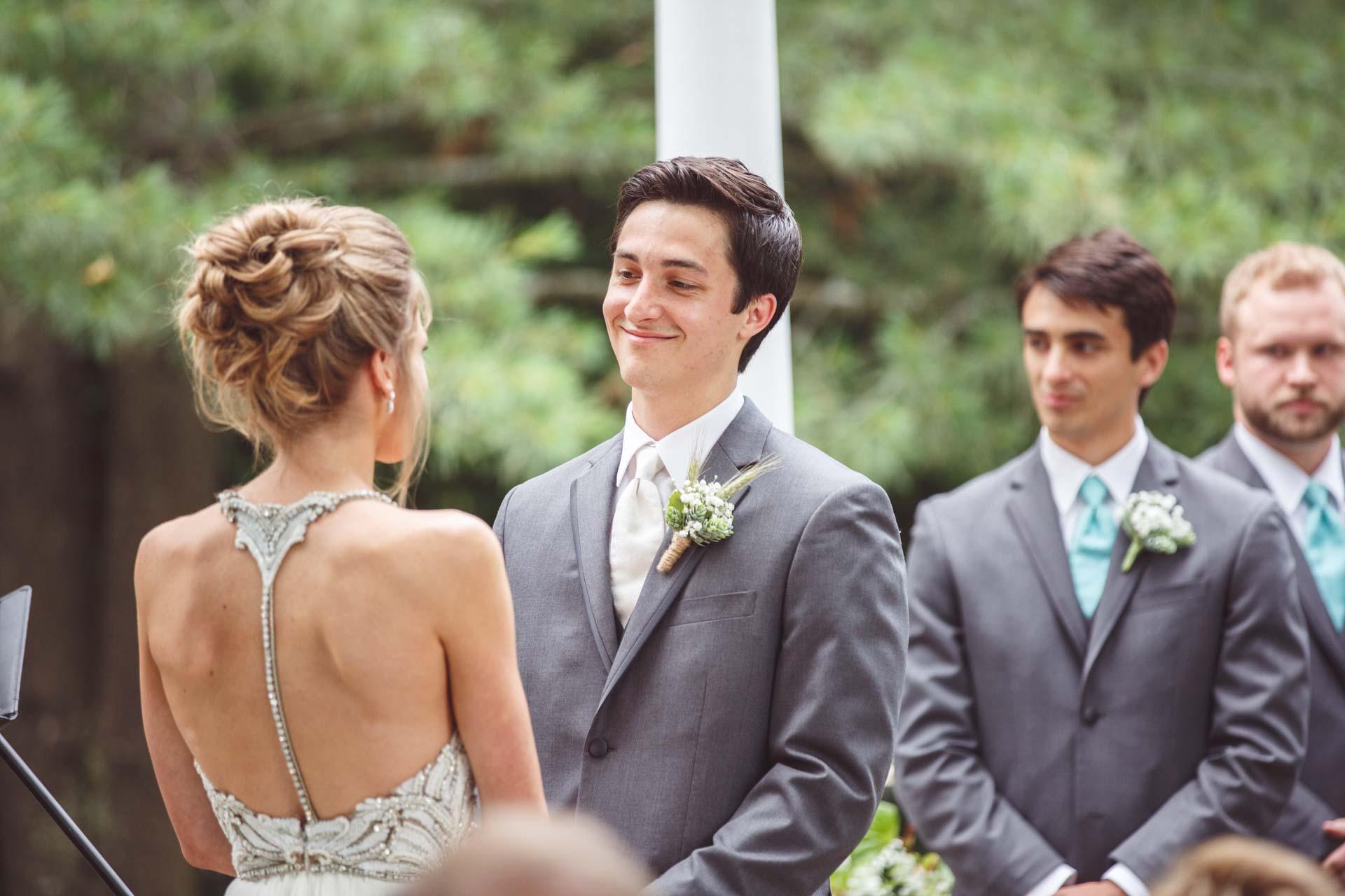 Farmington-Gardens-Wedding-Photos (31 of 66).jpg