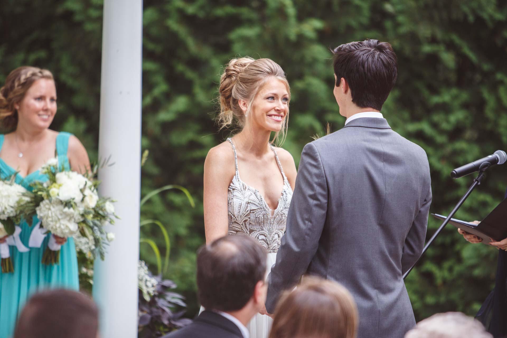 Farmington-Gardens-Wedding-Photos (33 of 66).jpg