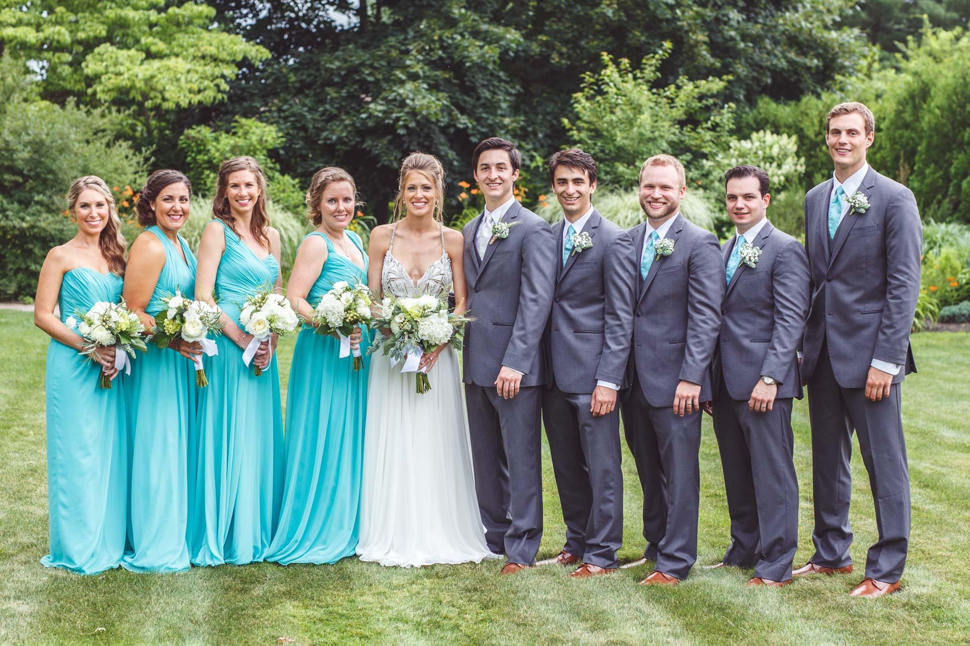 Farmington-Gardens-Wedding-Photos (36 of 66).jpg