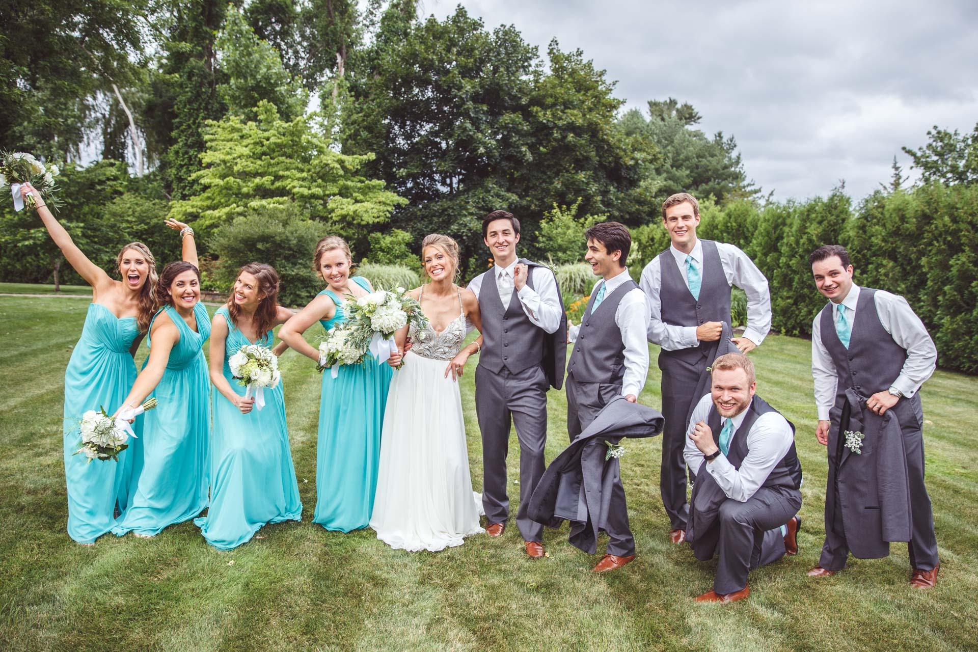 Farmington-Gardens-Wedding-Photos (37 of 66).jpg
