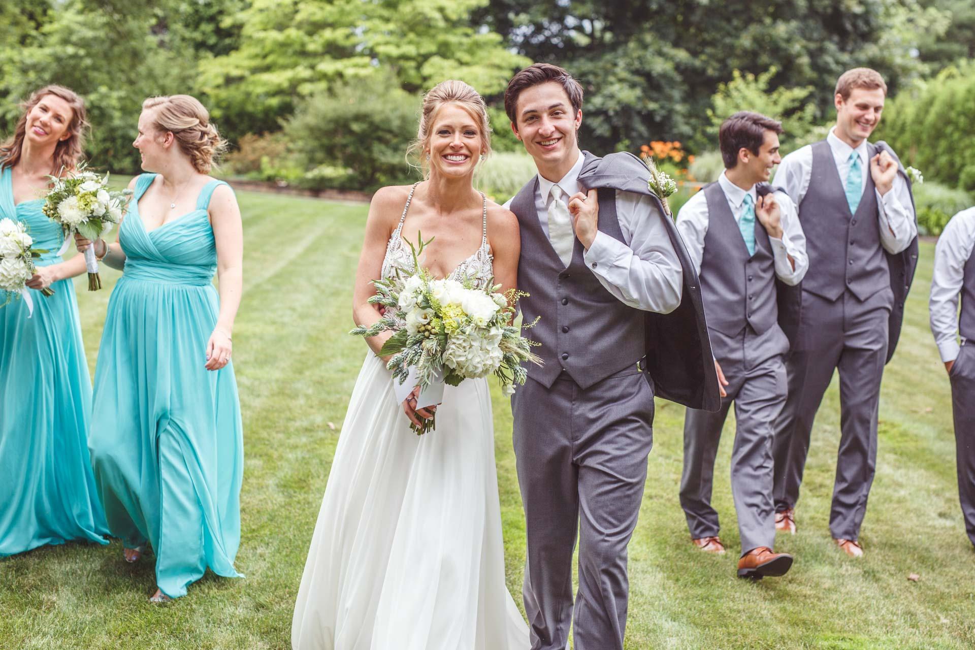 Farmington-Gardens-Wedding-Photos (38 of 66).jpg