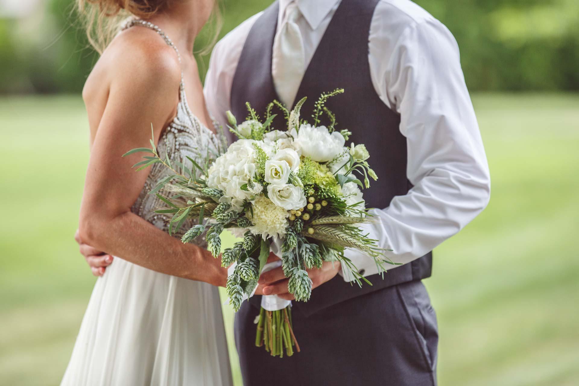Farmington-Gardens-Wedding-Photos (39 of 66).jpg