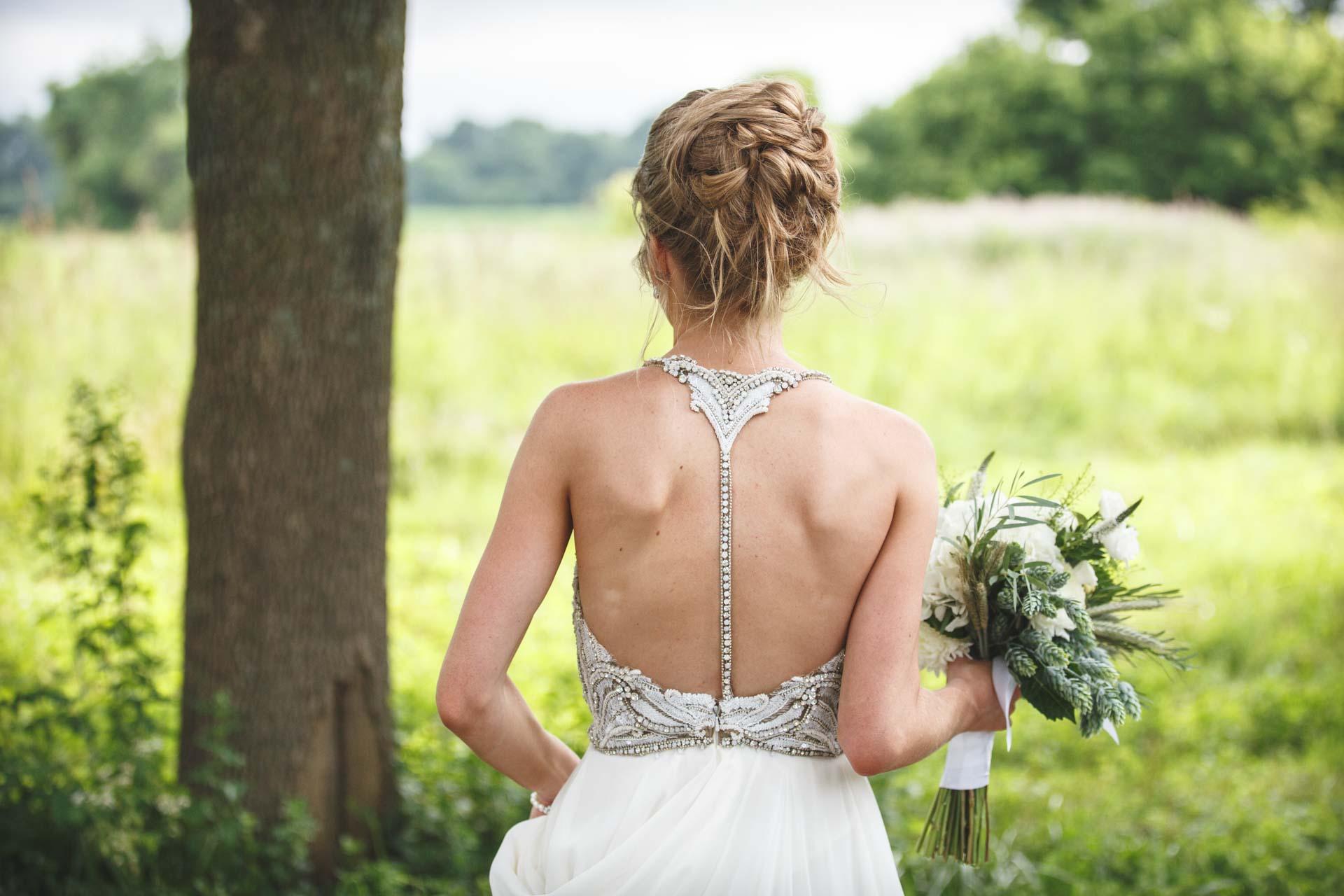 Farmington-Gardens-Wedding-Photos (41 of 66).jpg