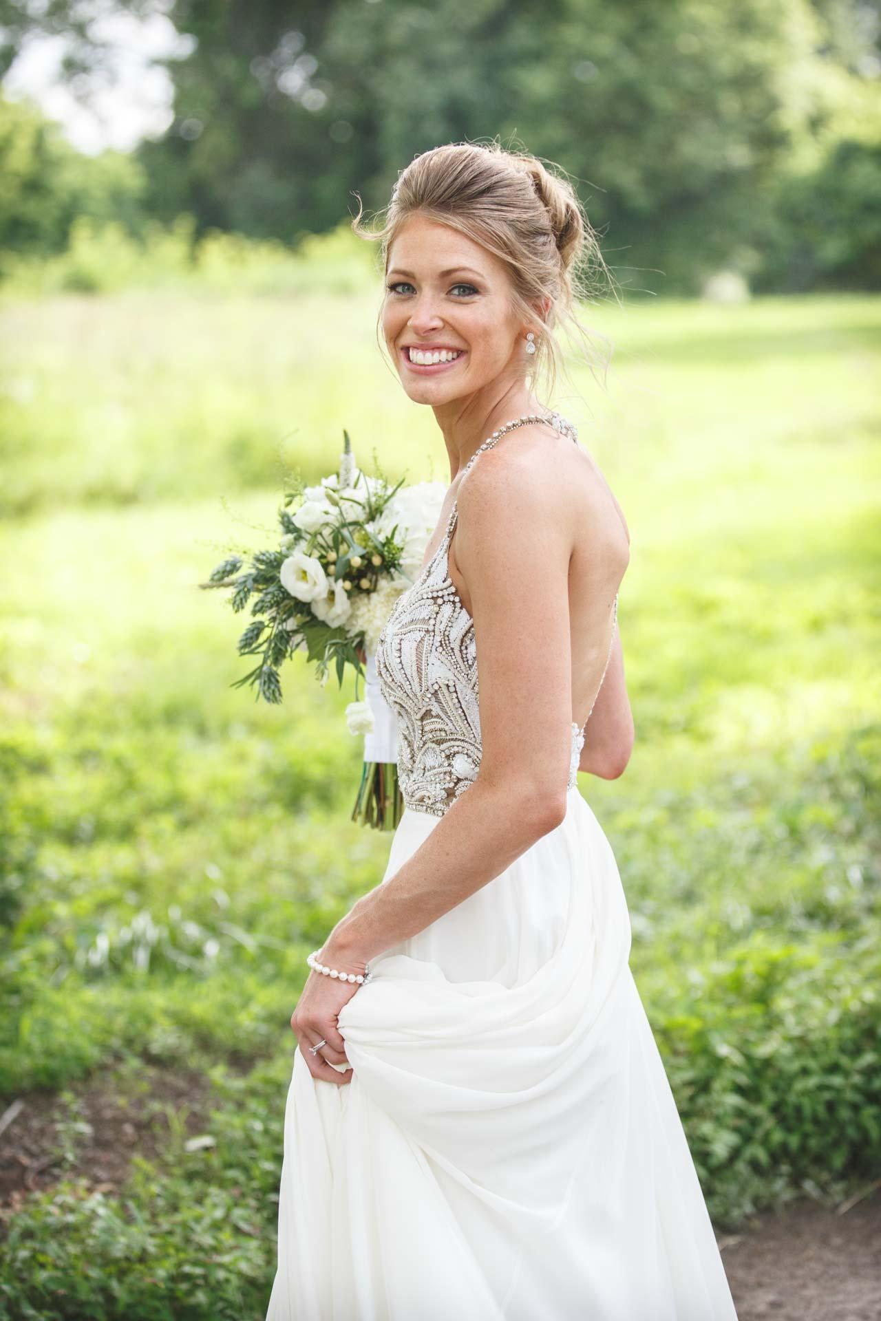 Farmington-Gardens-Wedding-Photos (42 of 66).jpg