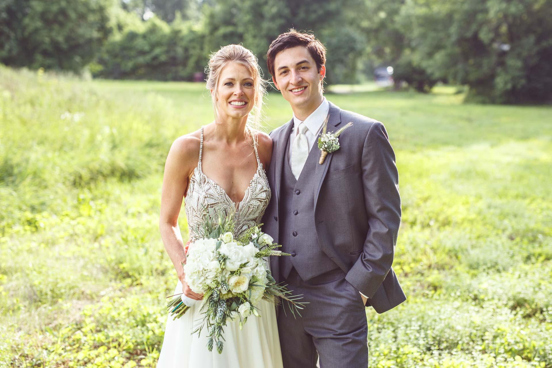 Farmington-Gardens-Wedding-Photos (44 of 66).jpg