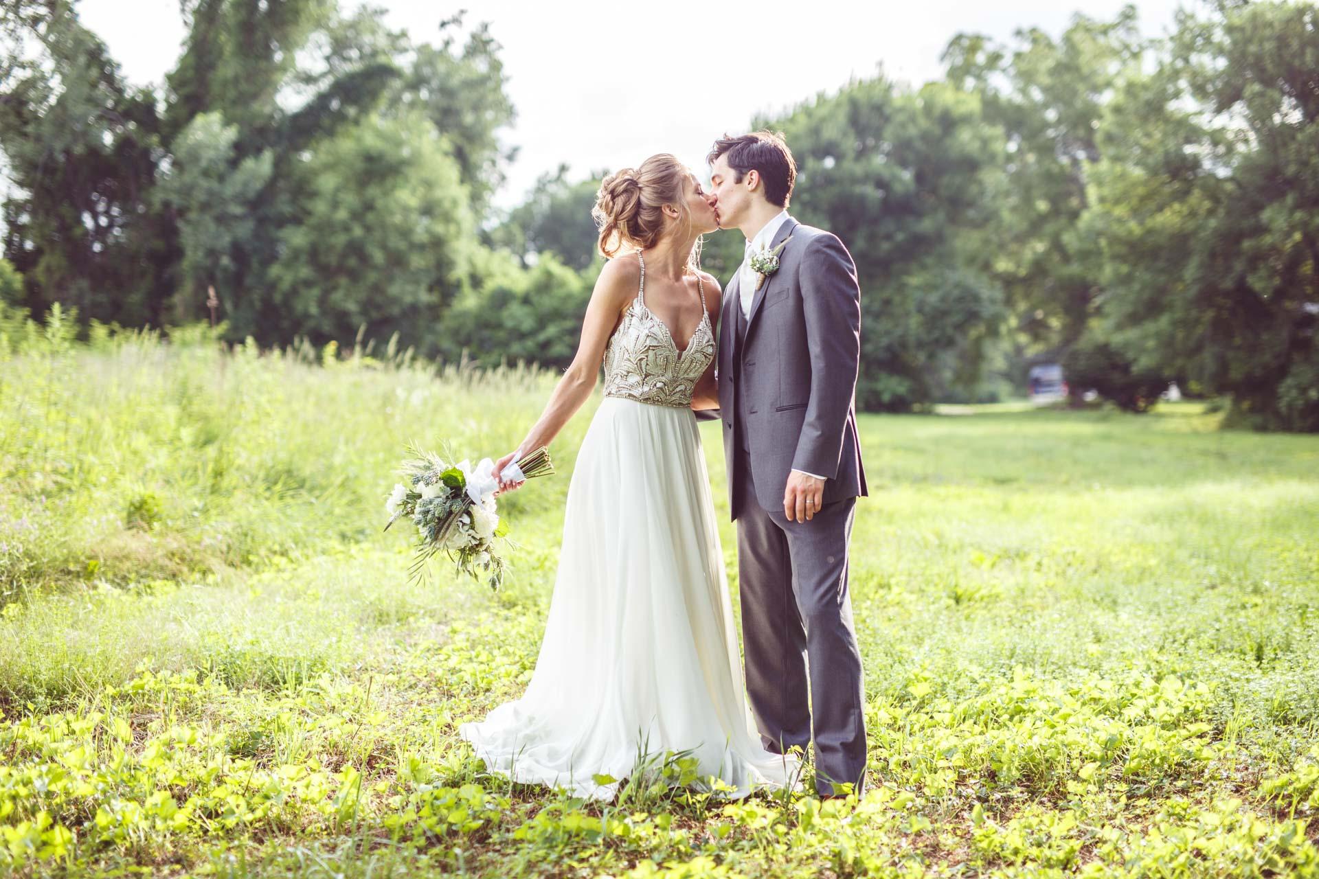 Farmington-Gardens-Wedding-Photos (43 of 66).jpg