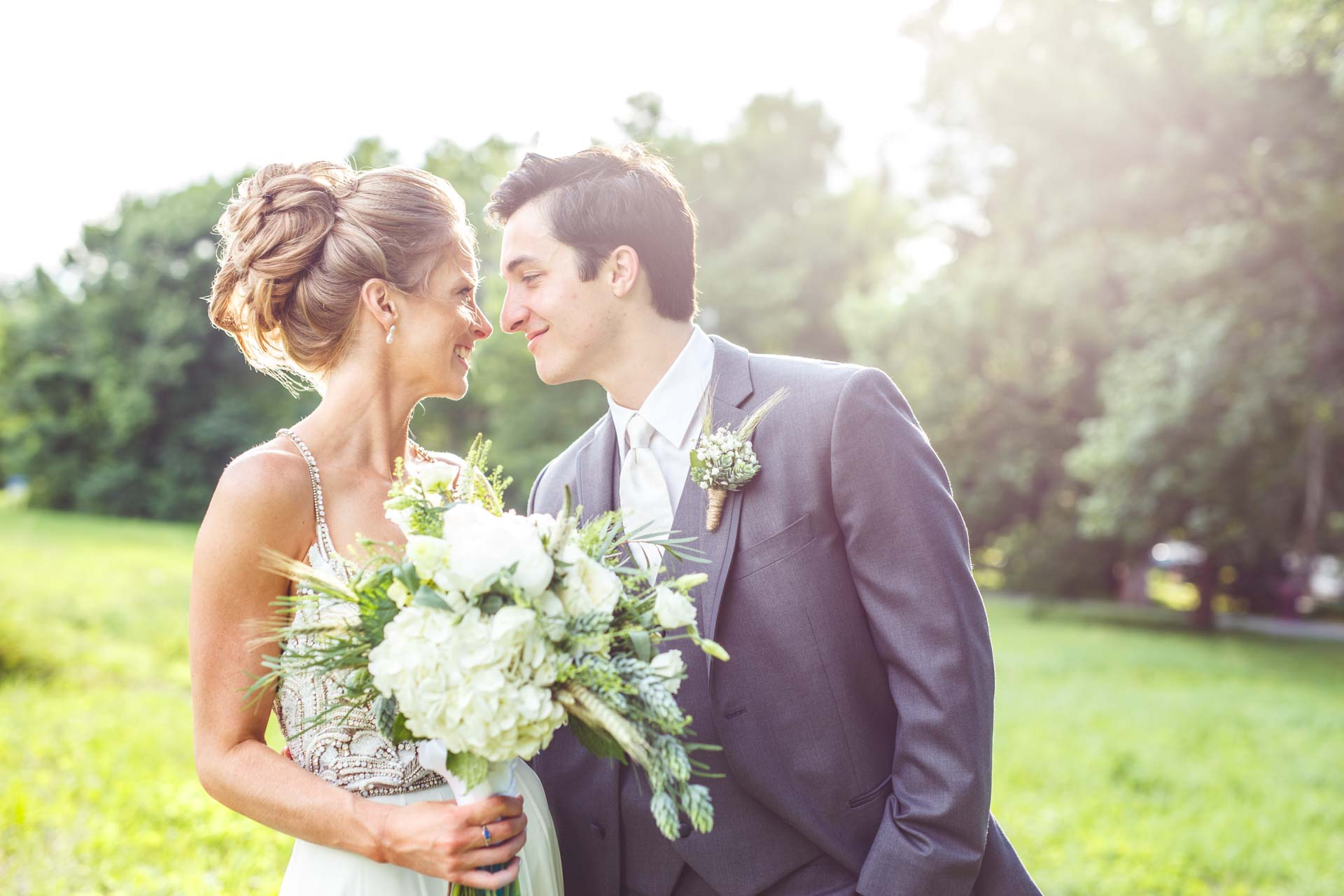 Farmington-Gardens-Wedding-Photos (45 of 66).jpg