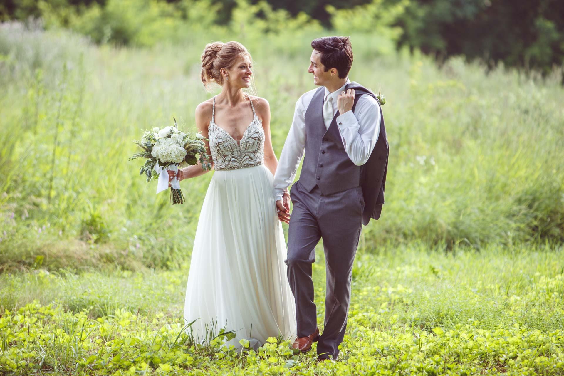 Farmington-Gardens-Wedding-Photos (46 of 66).jpg
