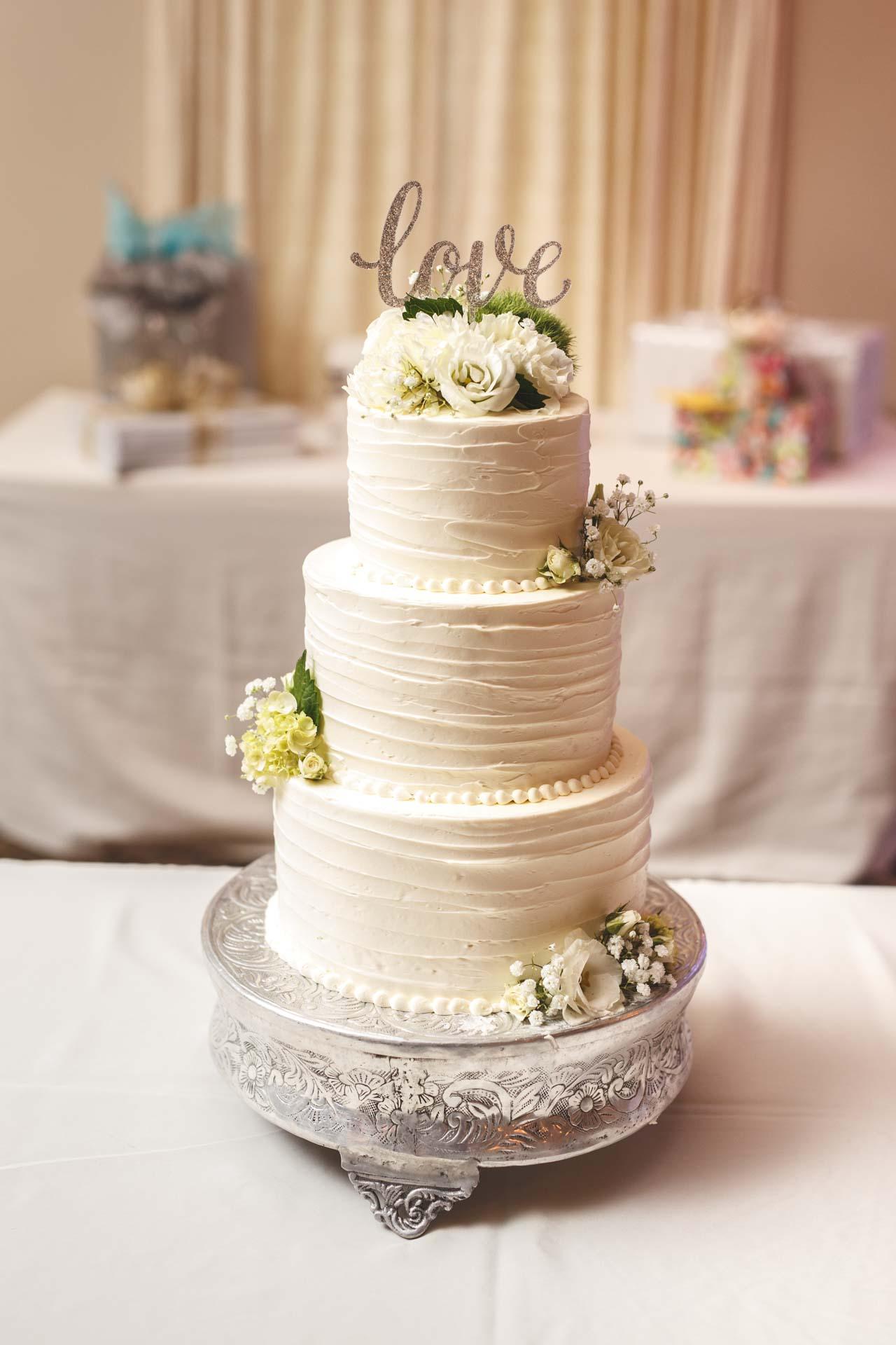 Farmington-Gardens-Wedding-Photos (48 of 66).jpg