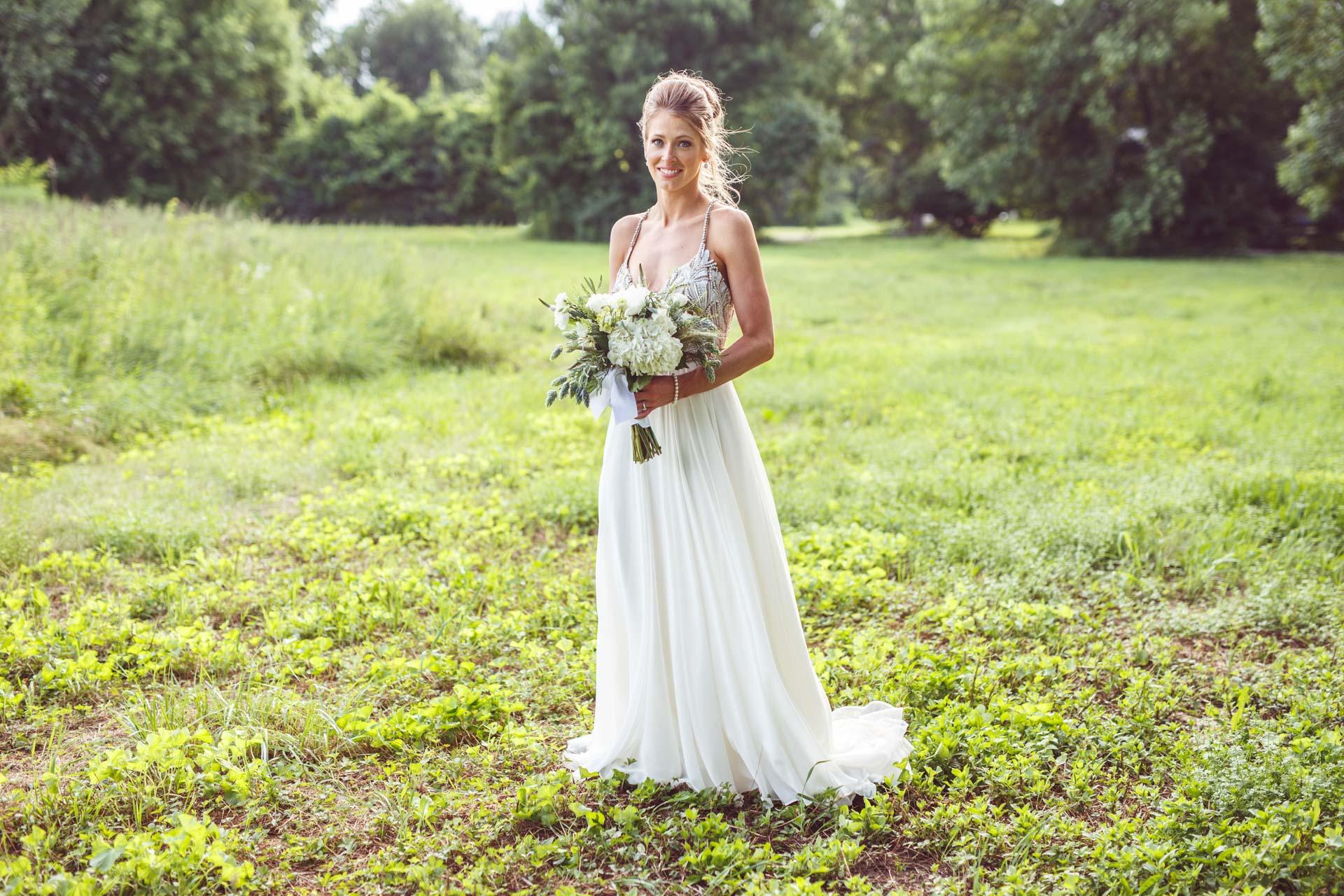Farmington-Gardens-Wedding-Photos (47 of 66).jpg