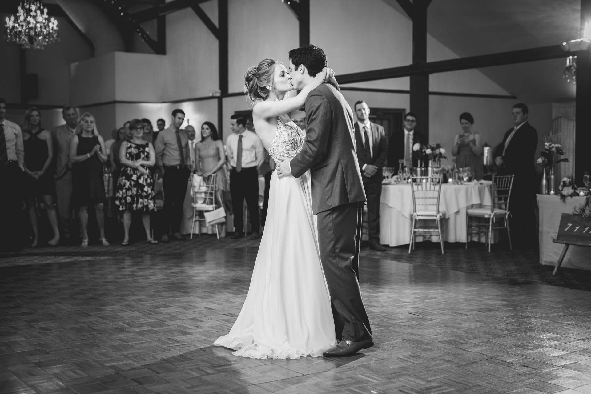 Farmington-Gardens-Wedding-Photos (53 of 66).jpg