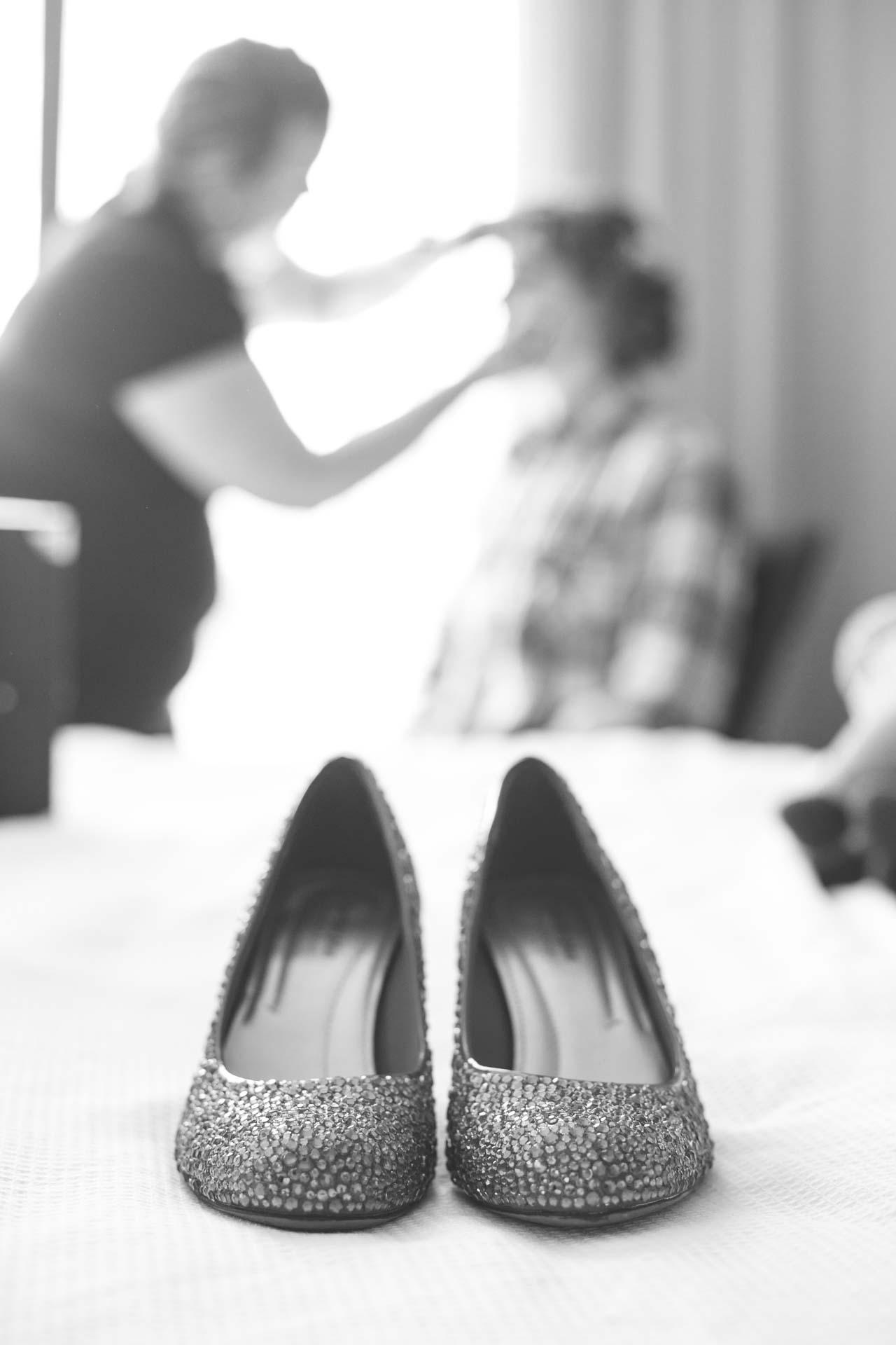 latitude-41-wedding-photography (2 of 66).jpg