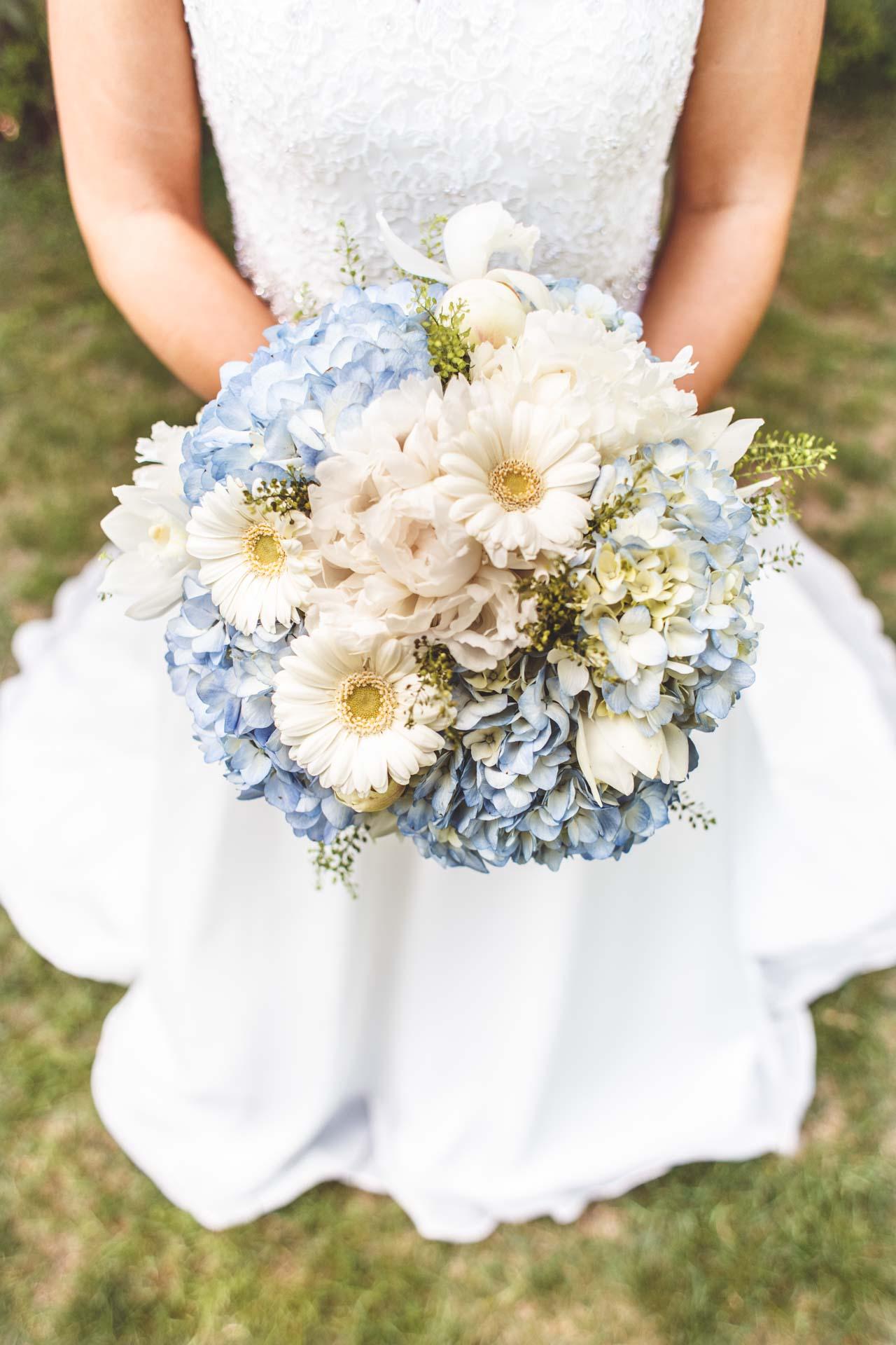 latitude-41-wedding-photography (6 of 66).jpg