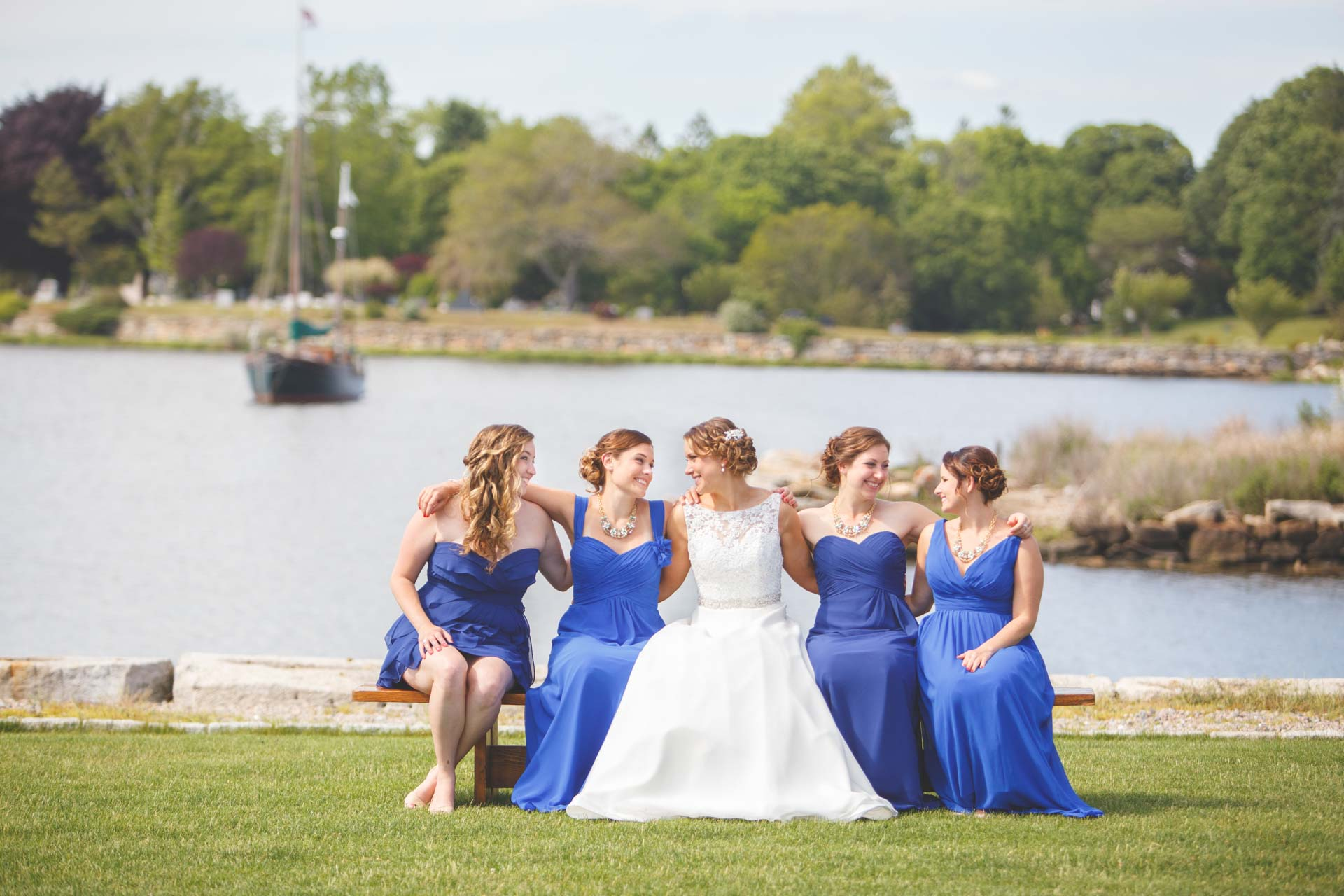latitude-41-wedding-photography (7 of 66).jpg