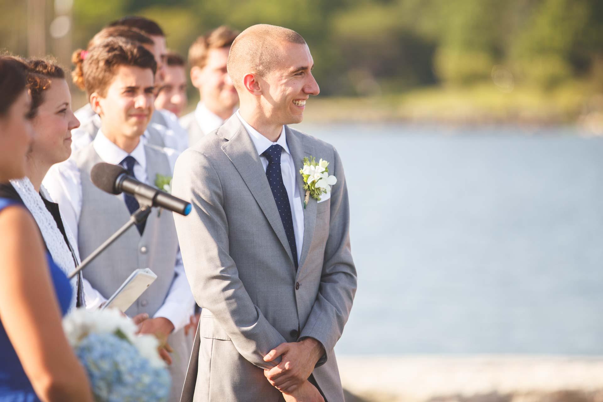 latitude-41-wedding-photography (15 of 66).jpg