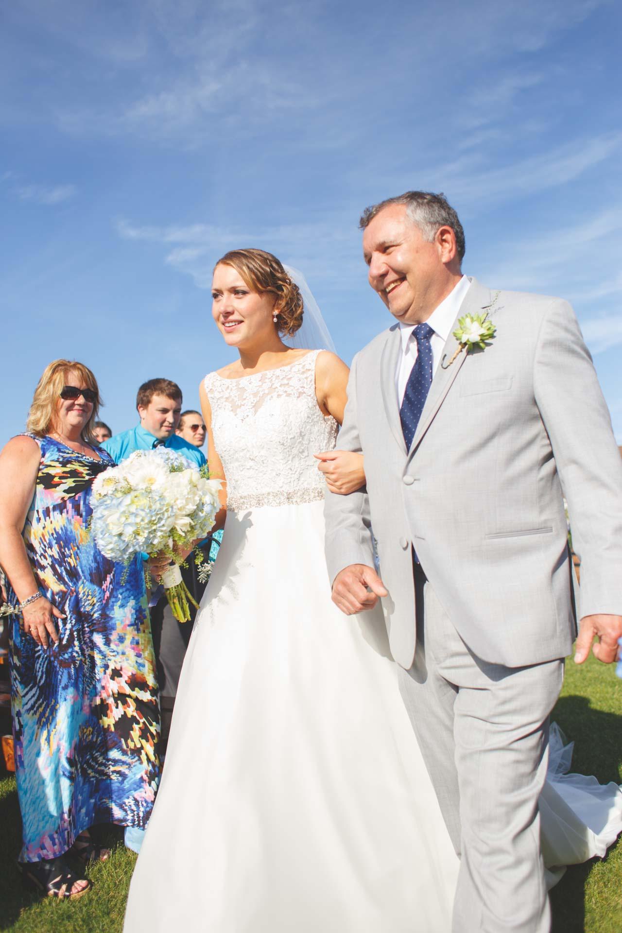 latitude-41-wedding-photography (17 of 66).jpg