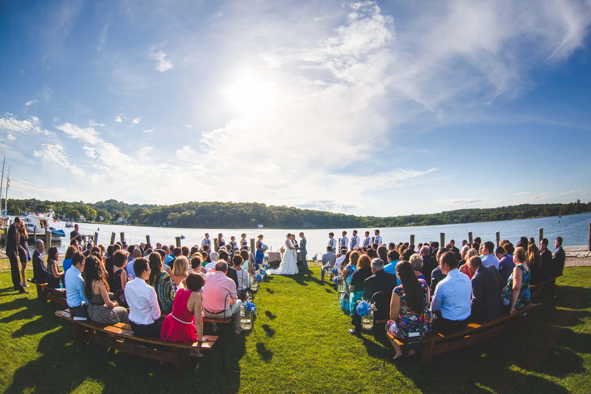 latitude-41-wedding-photography (18 of 66).jpg