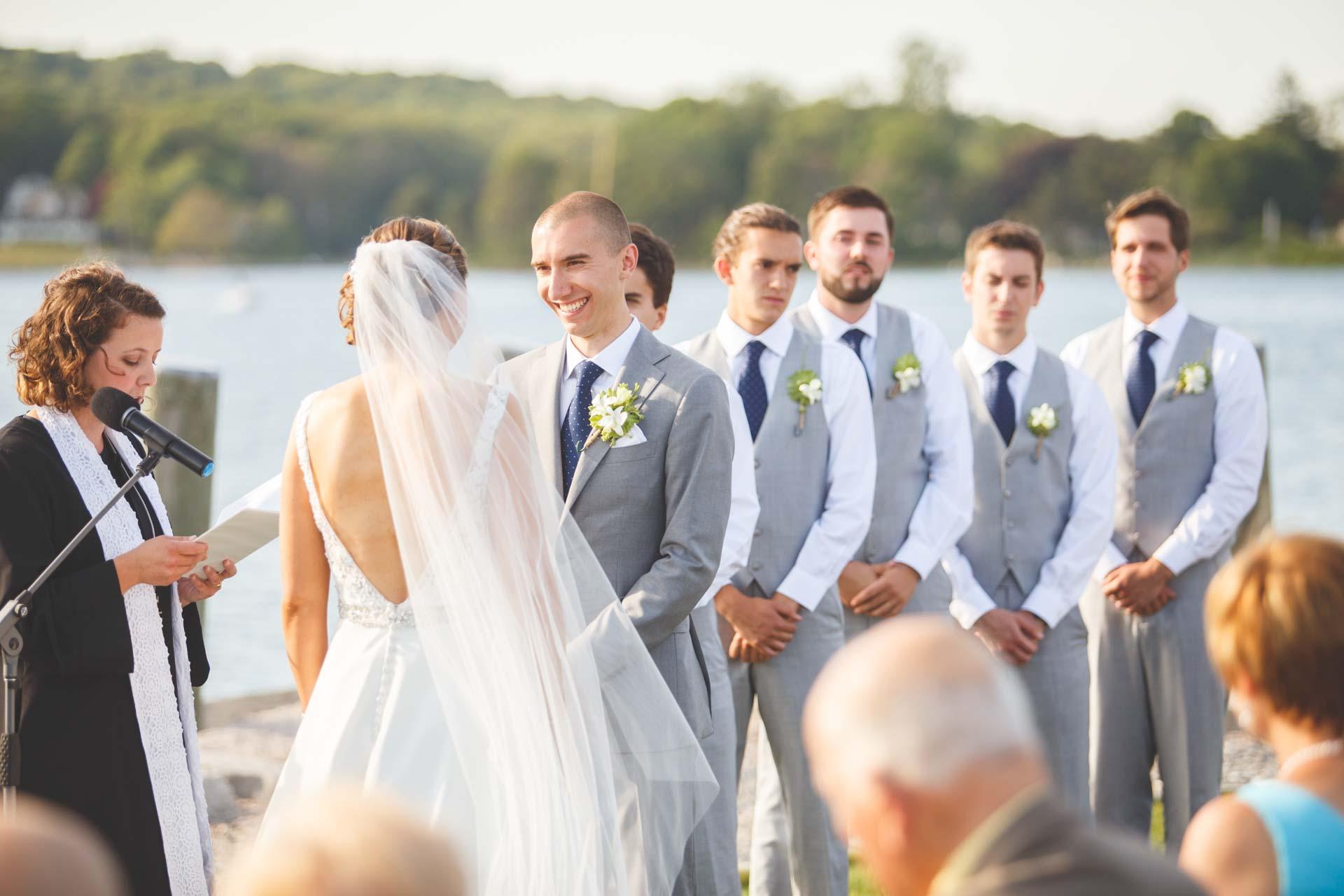 latitude-41-wedding-photography (19 of 66).jpg