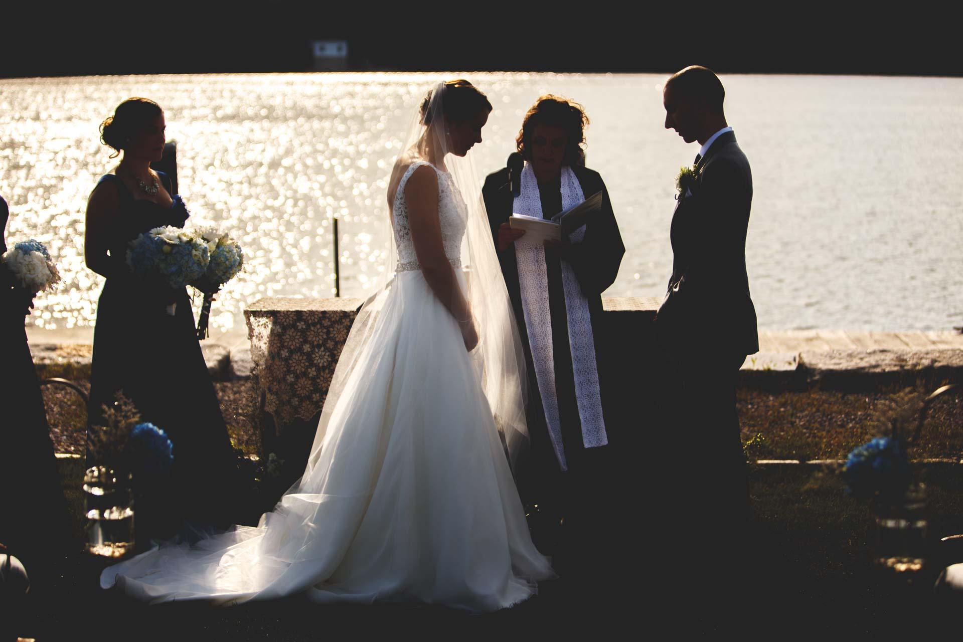 latitude-41-wedding-photography (21 of 66).jpg