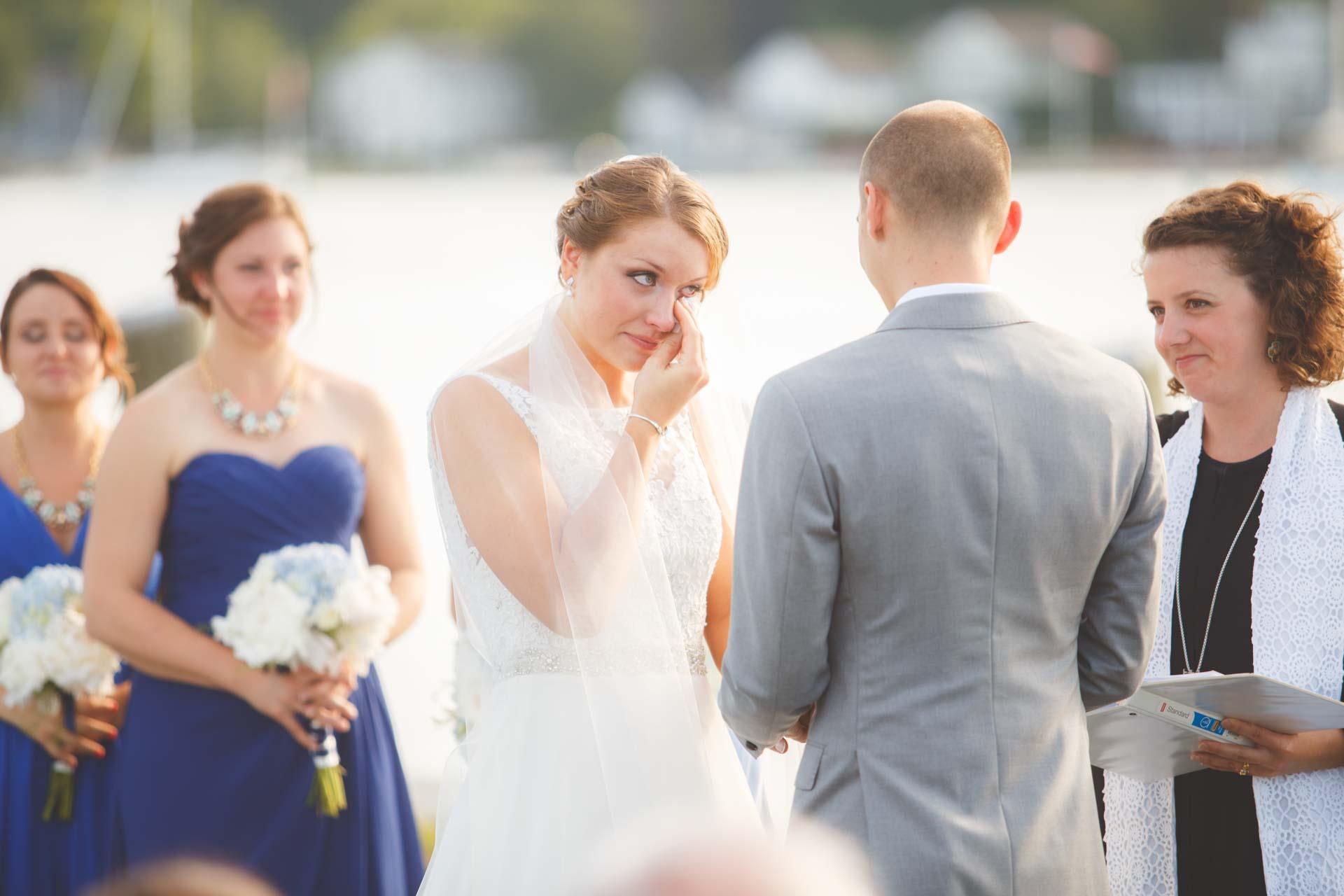 latitude-41-wedding-photography (23 of 66).jpg