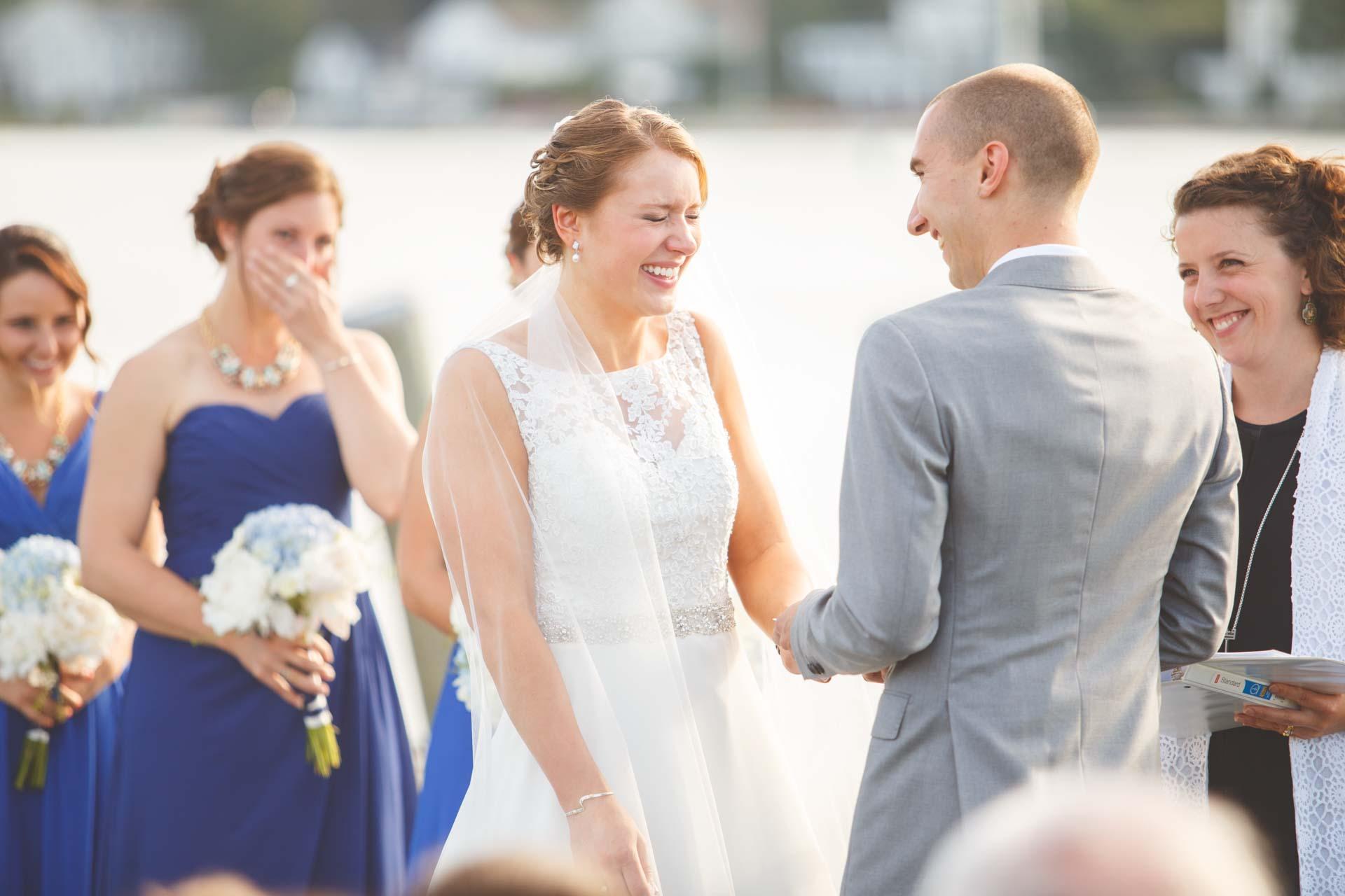 latitude-41-wedding-photography (24 of 66).jpg