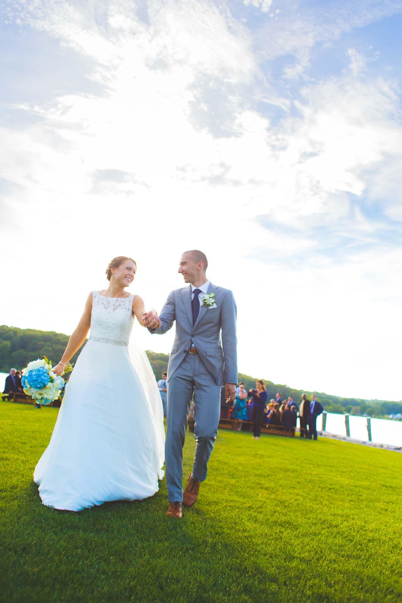 latitude-41-wedding-photography (28 of 66).jpg