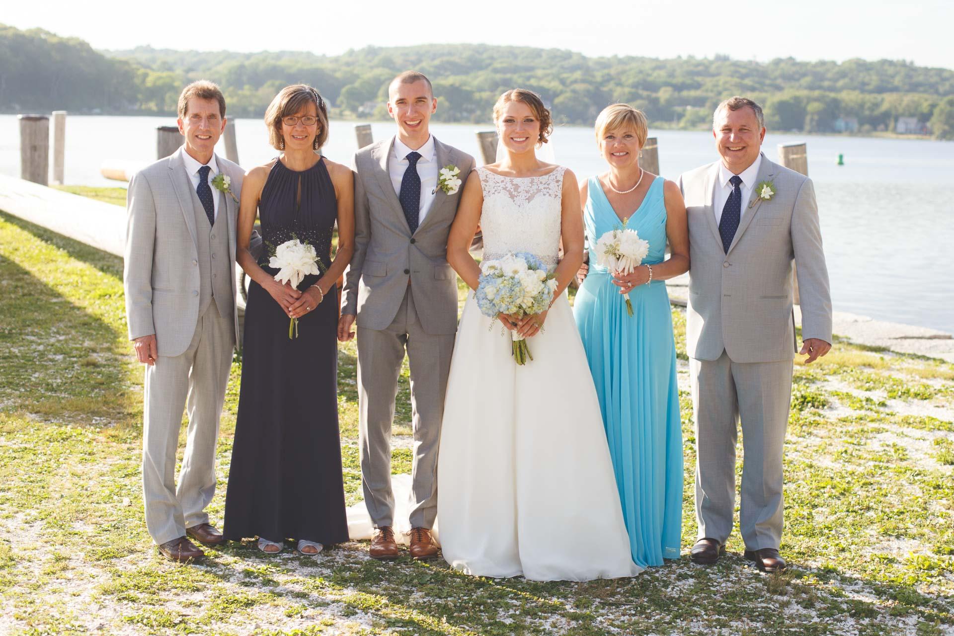 latitude-41-wedding-photography (29 of 66).jpg