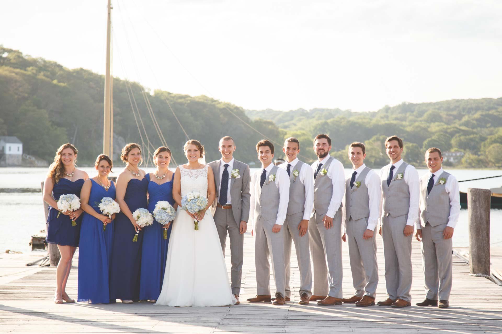 latitude-41-wedding-photography (32 of 66).jpg