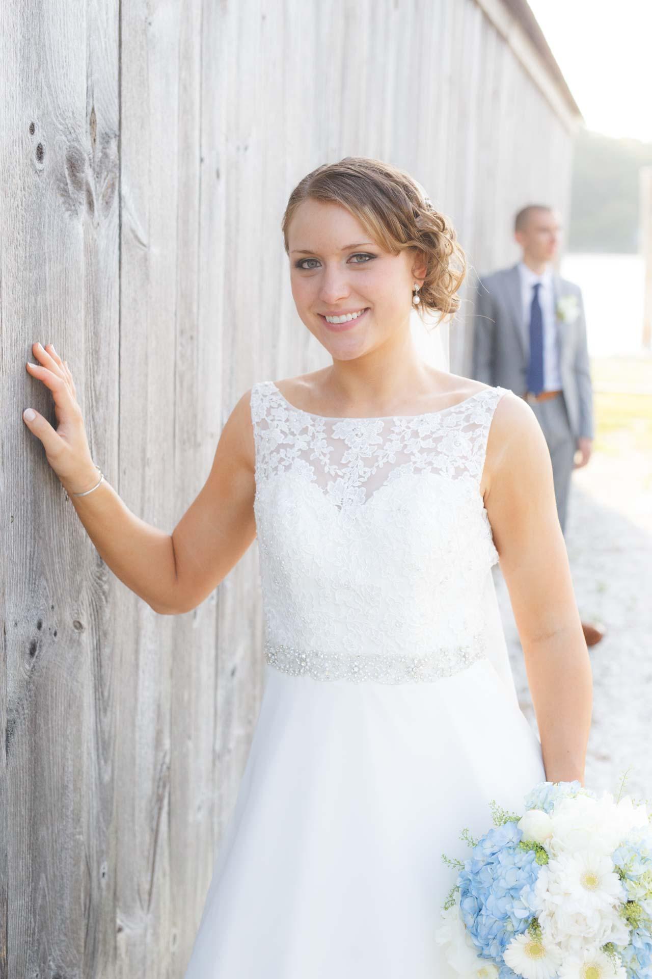 latitude-41-wedding-photography (36 of 66).jpg