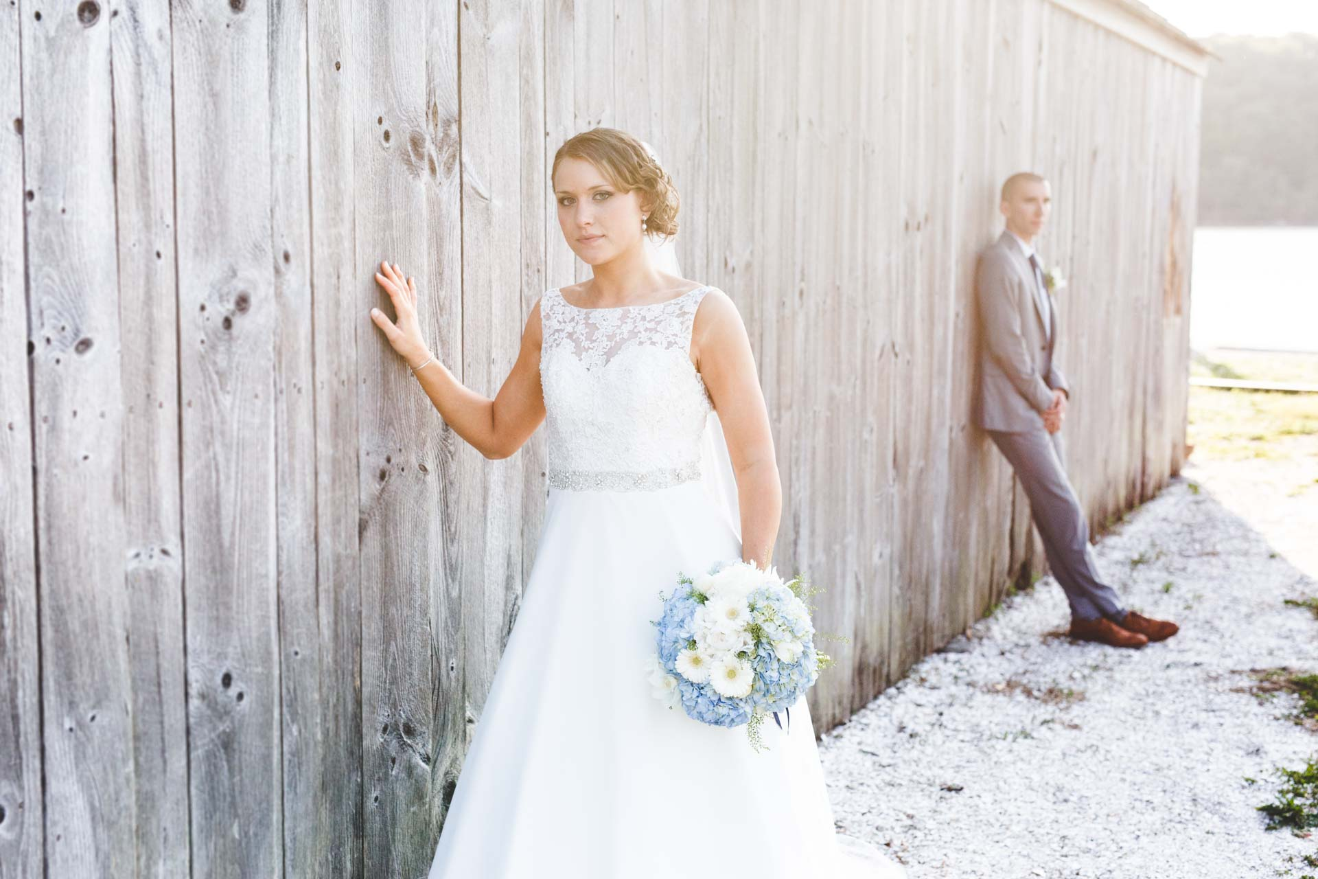 latitude-41-wedding-photography (35 of 66).jpg