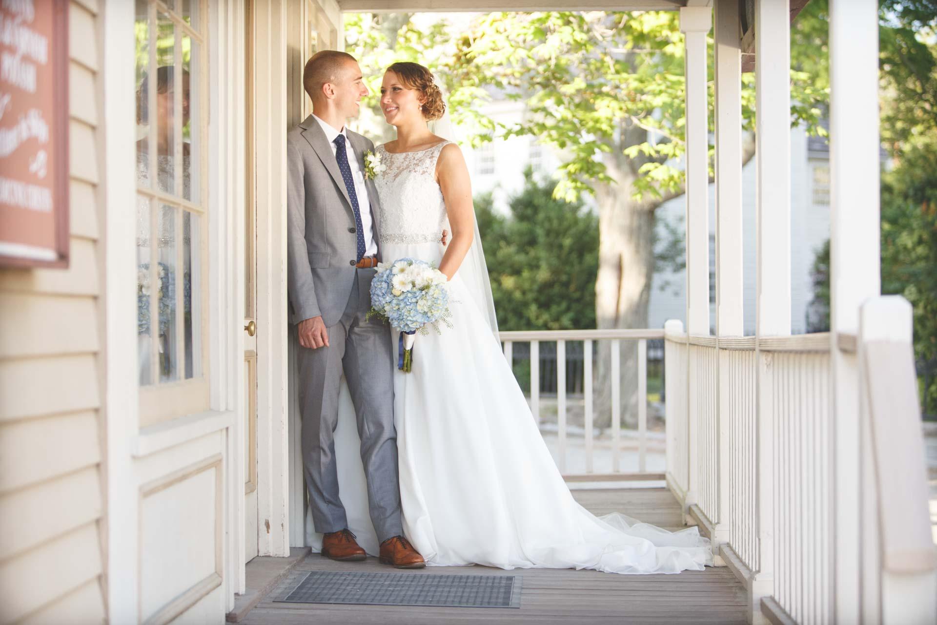 latitude-41-wedding-photography (37 of 66).jpg